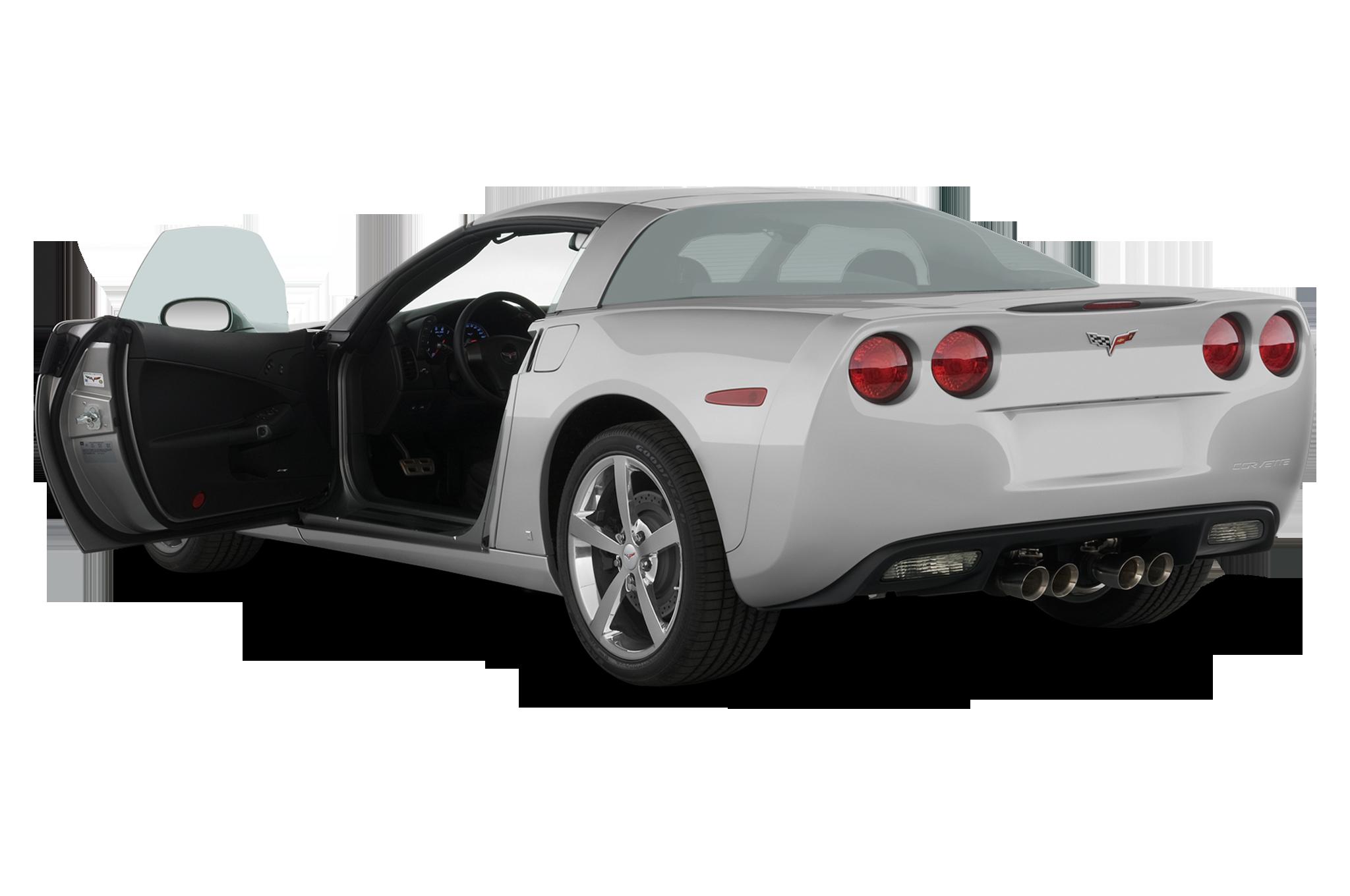 2010 chevrolet corvette grand sport chevy sport coupe review rh automobilemag com Club Car Engine Diagram Club Car Engine Diagram