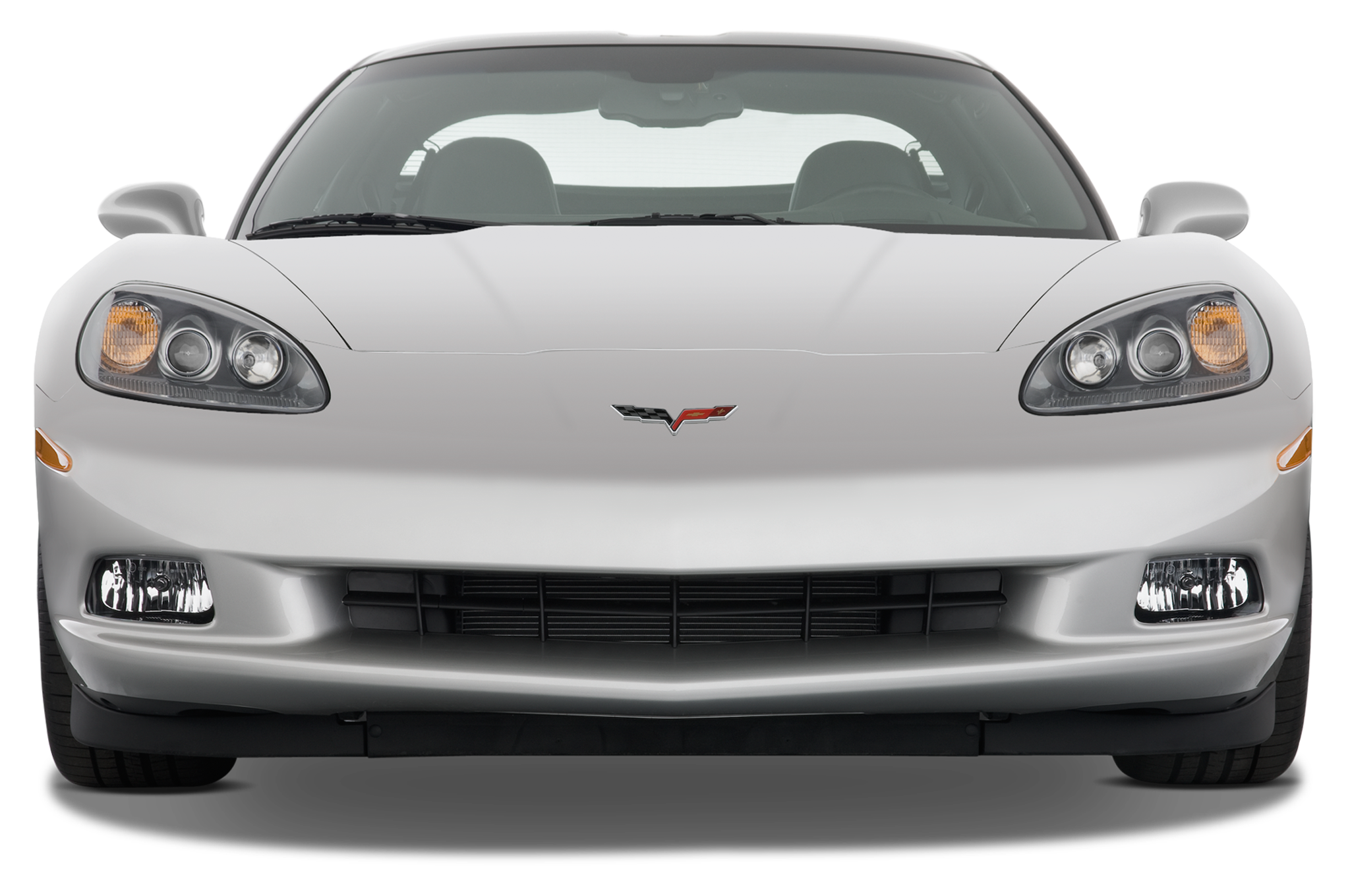 2010 chevrolet corvette grand sport chevy sport coupe review automobile magazine. Black Bedroom Furniture Sets. Home Design Ideas