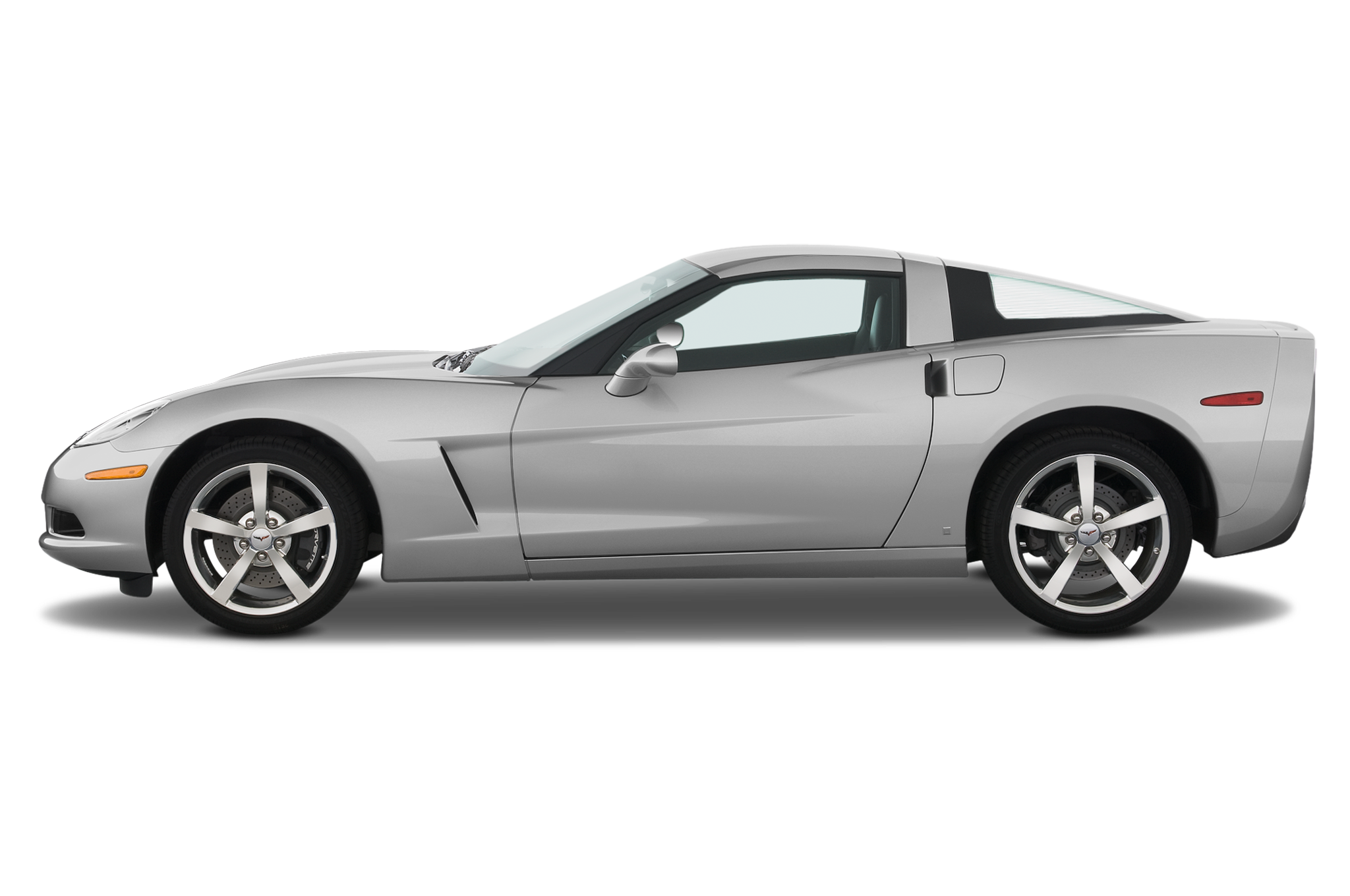 2010 Chevrolet Corvette Grand Sport Chevy Coupe Review 2011 Cruze Fuse Box 19 76