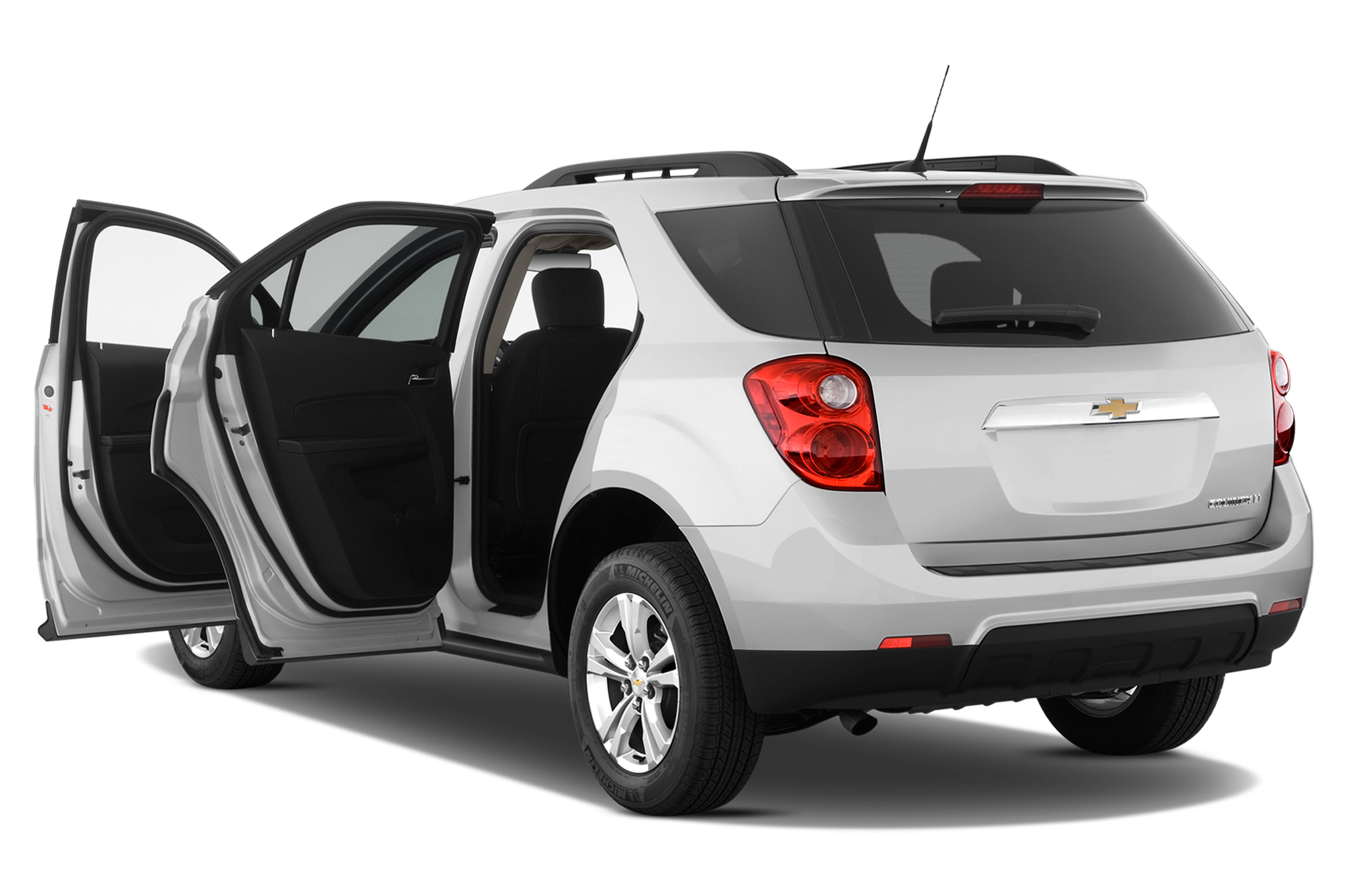 2010 chevrolet equinox chevy crossover suv review. Black Bedroom Furniture Sets. Home Design Ideas