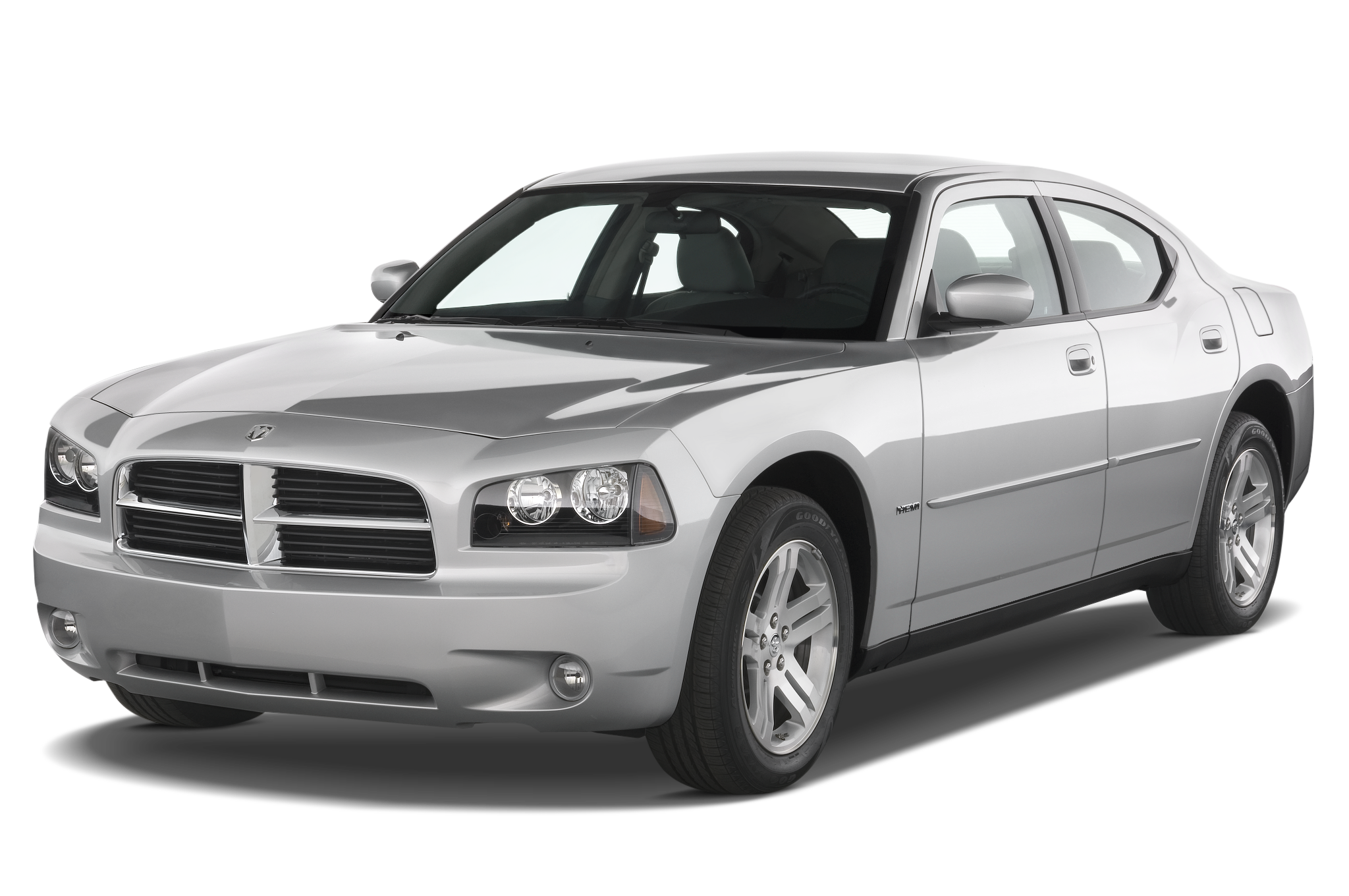 2010 dodge charger srt8 dodge sports coupe review. Black Bedroom Furniture Sets. Home Design Ideas
