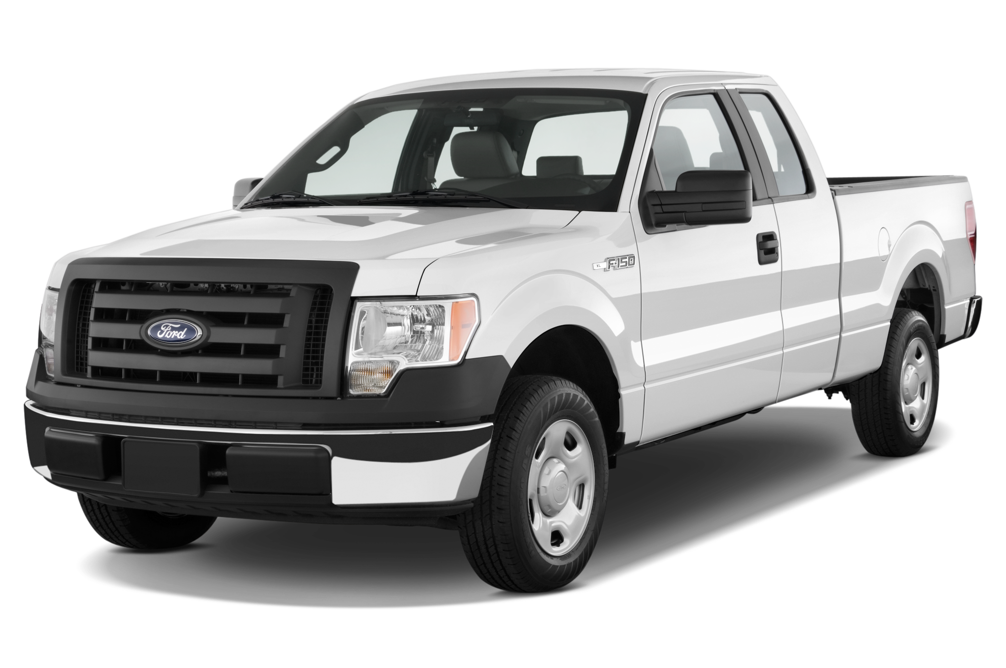 Dodge Ram 1500 Vs Ford F 150 Towing Capacity Sae Towing Test Procedures Automobile Magazine