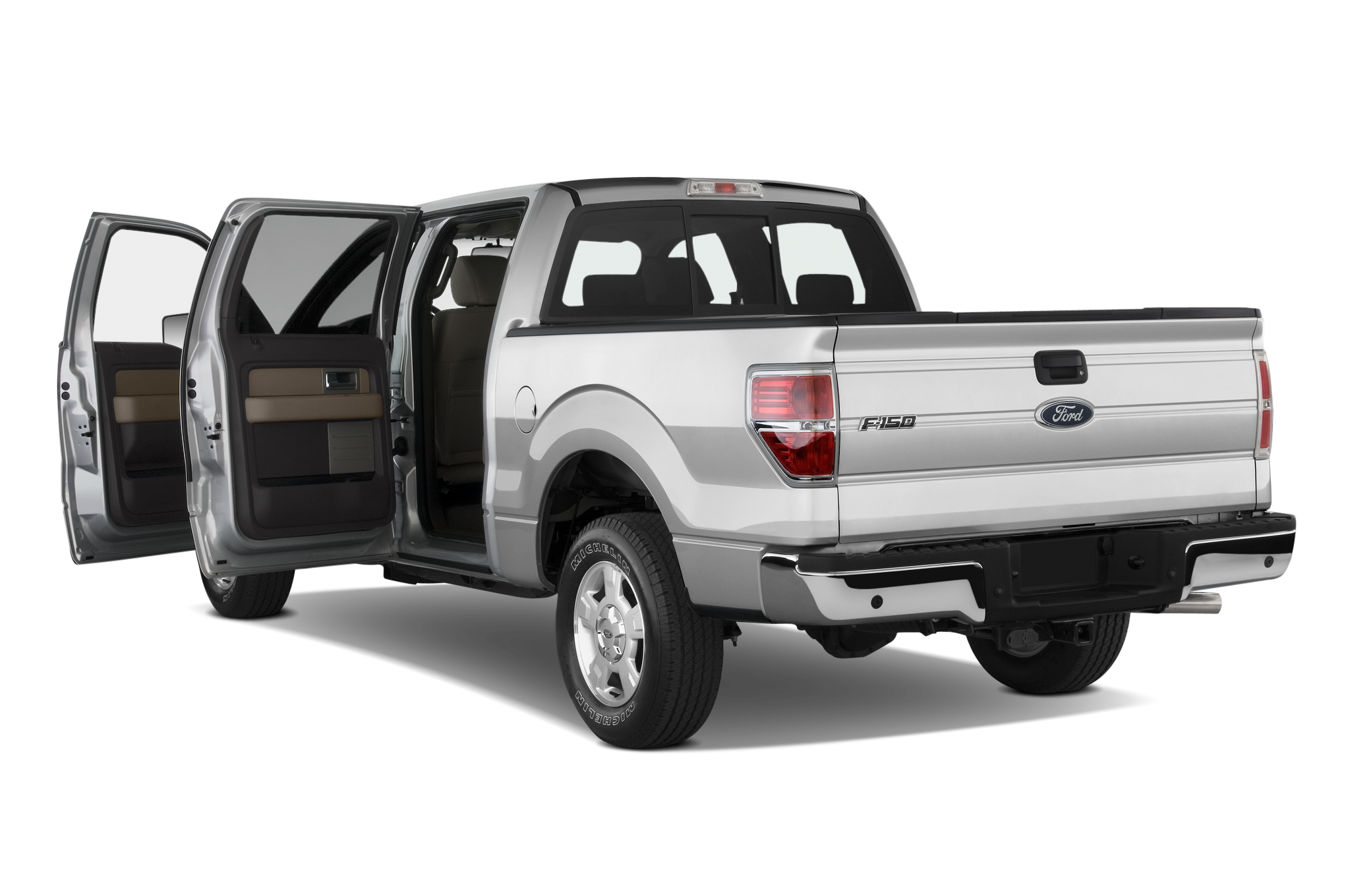 2010 ford f150 svt raptor new ford pickup review. Black Bedroom Furniture Sets. Home Design Ideas