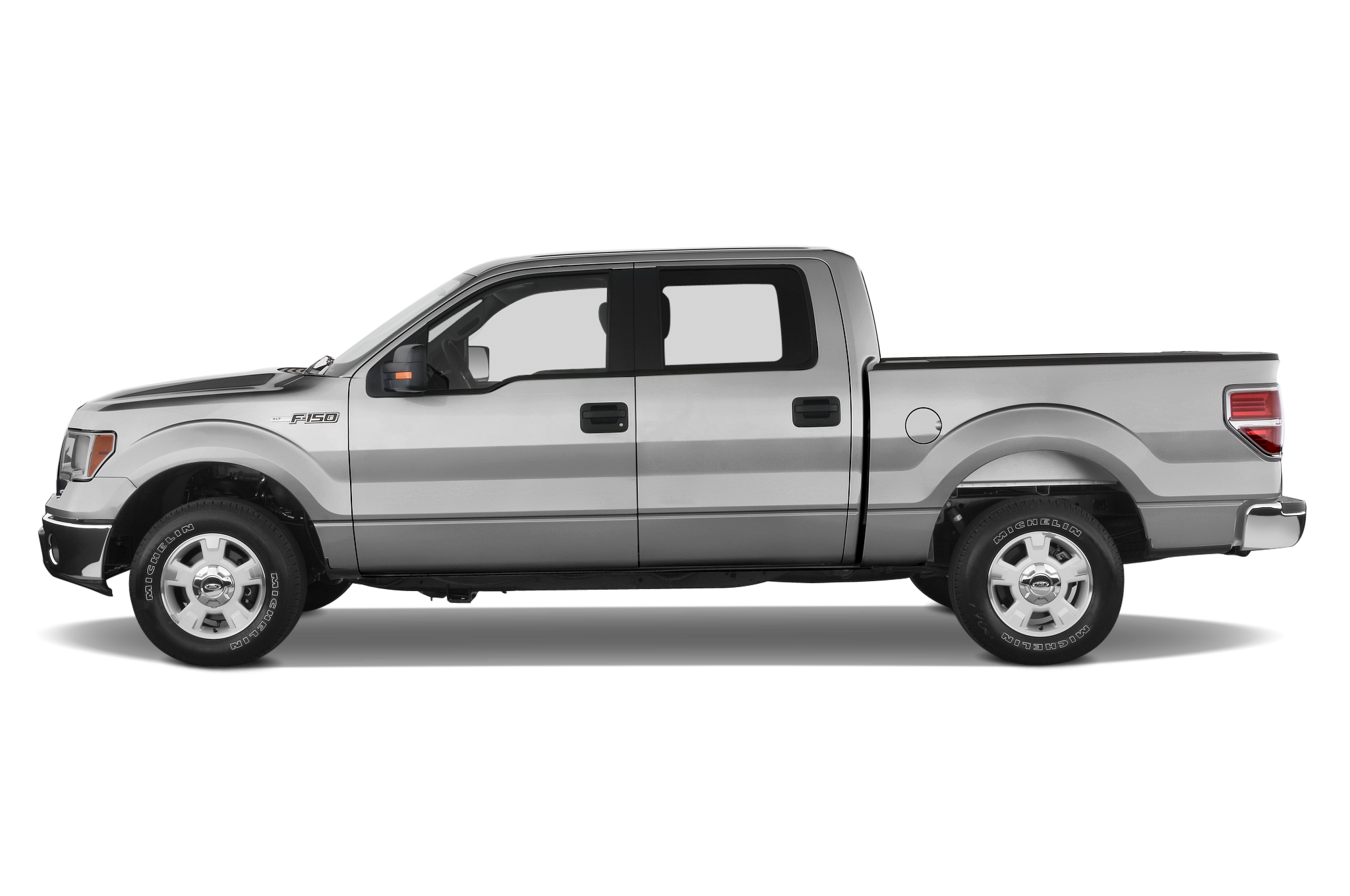 Recall Central 2009 2010 Ford F 150 Recalled For Accidental Door F150 Engine Diagram 24 107