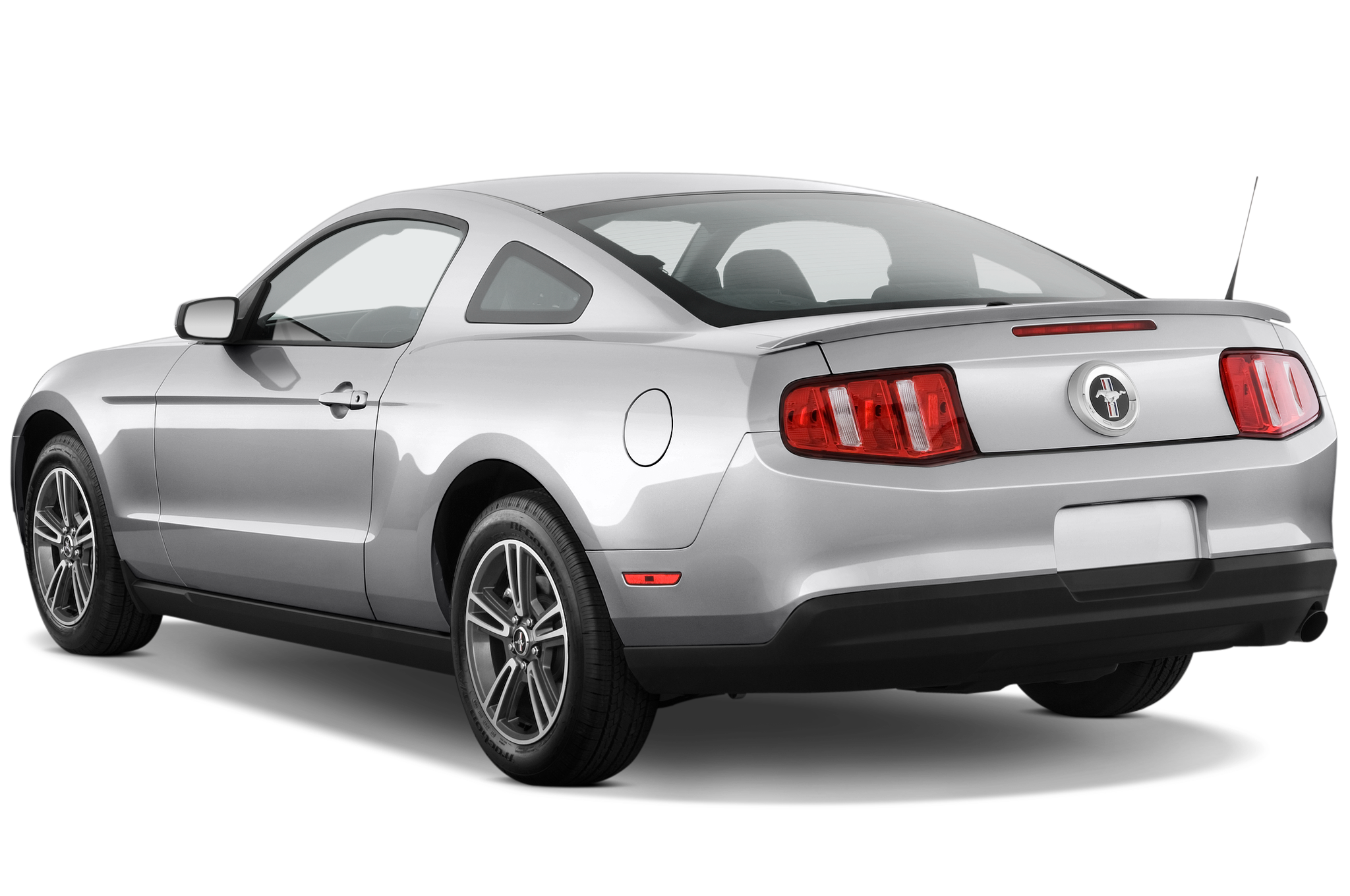 2010 roush mustang 427r ford sport coupe review. Black Bedroom Furniture Sets. Home Design Ideas