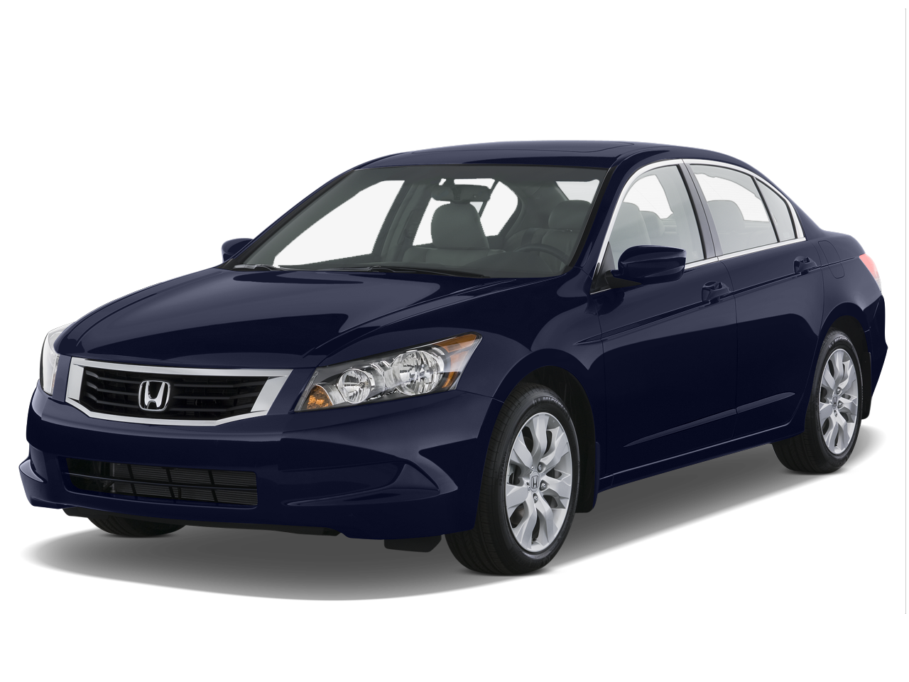 2010 honda accord ex l v 6 coupe editor 39 s notebook. Black Bedroom Furniture Sets. Home Design Ideas