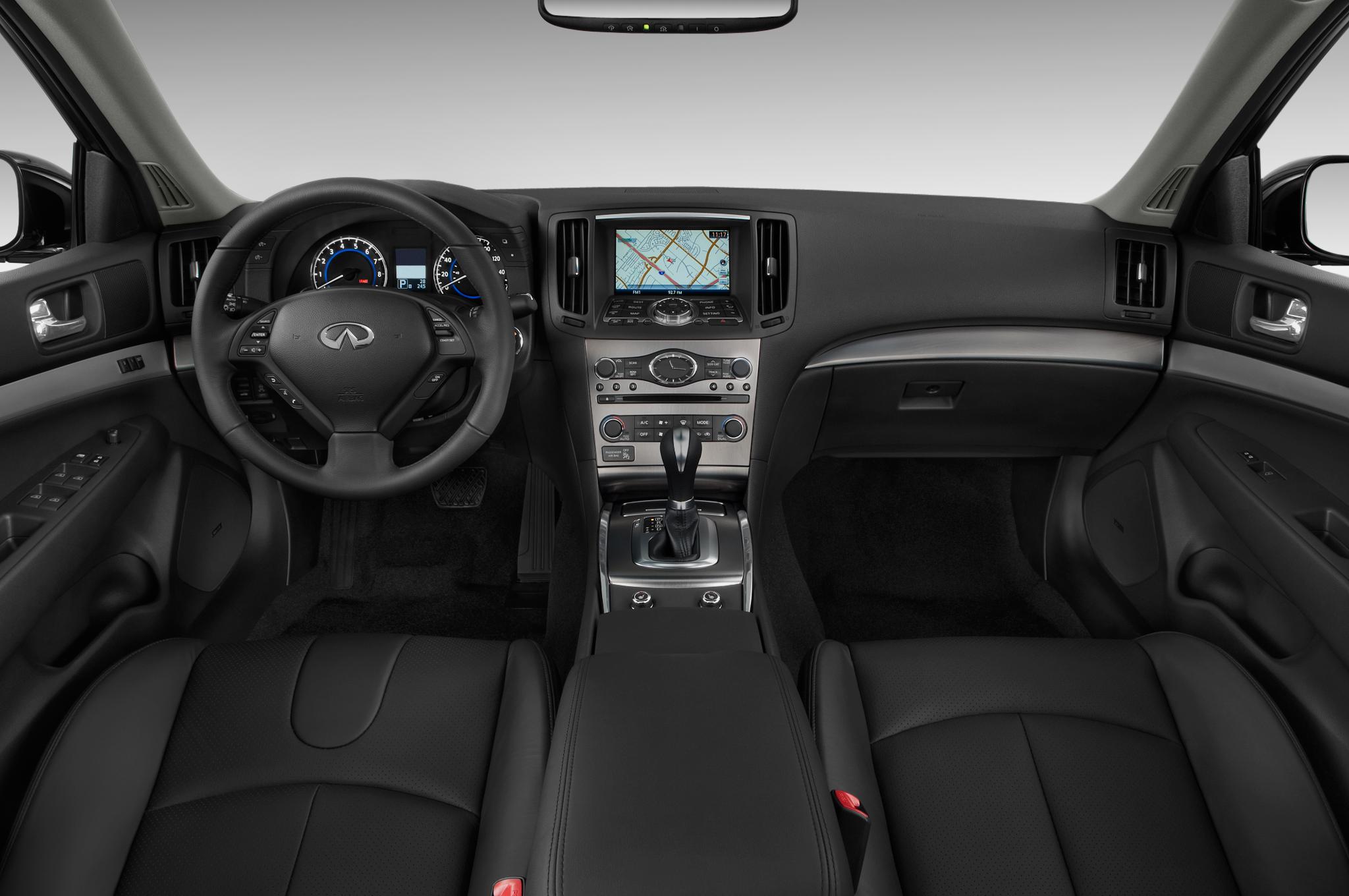 2010 infiniti g37 convertible owners manual