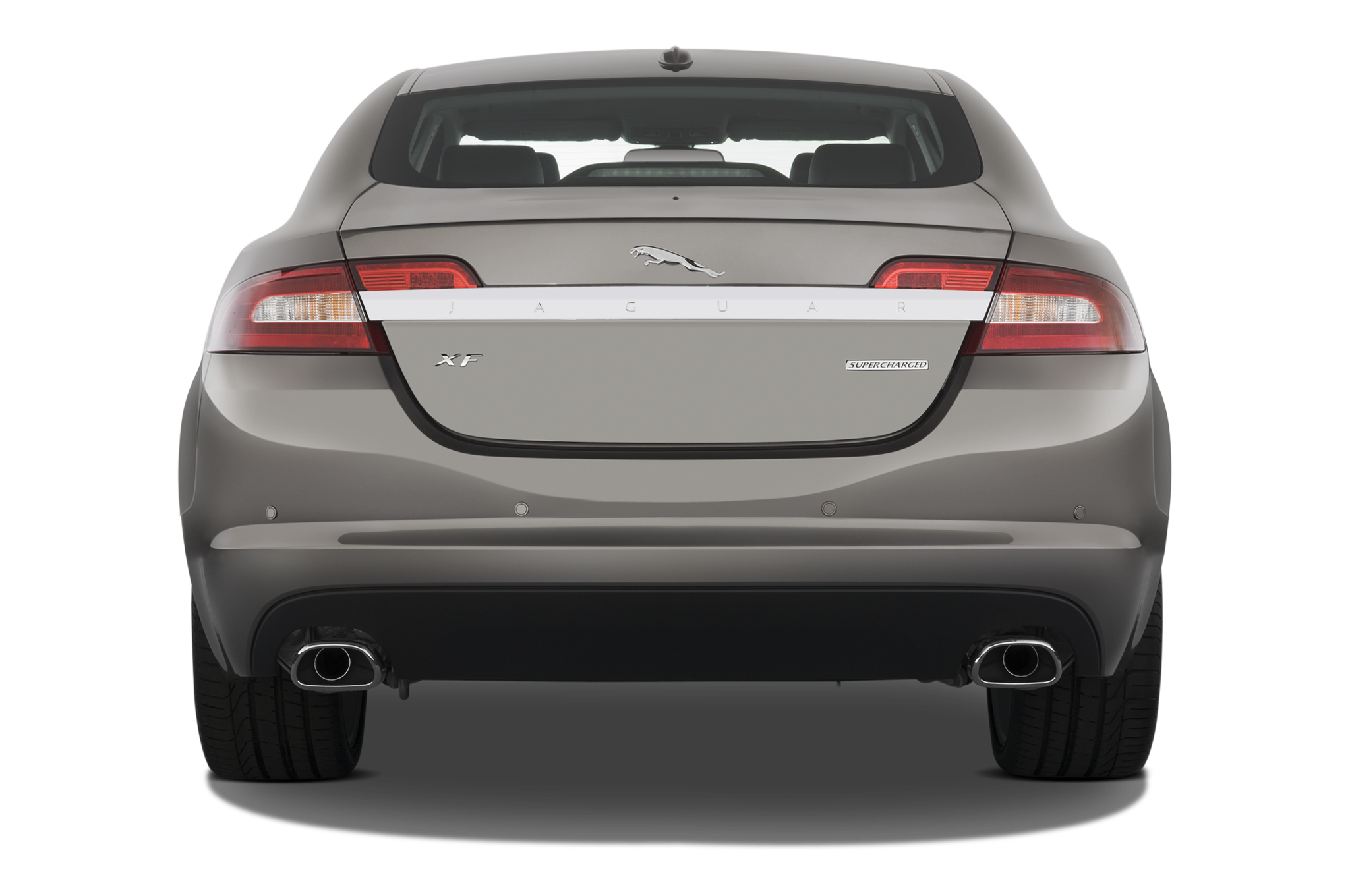 2010 jaguar xf premium vs 2011 infiniti m56 sport automobile magazine 1674 publicscrutiny Image collections