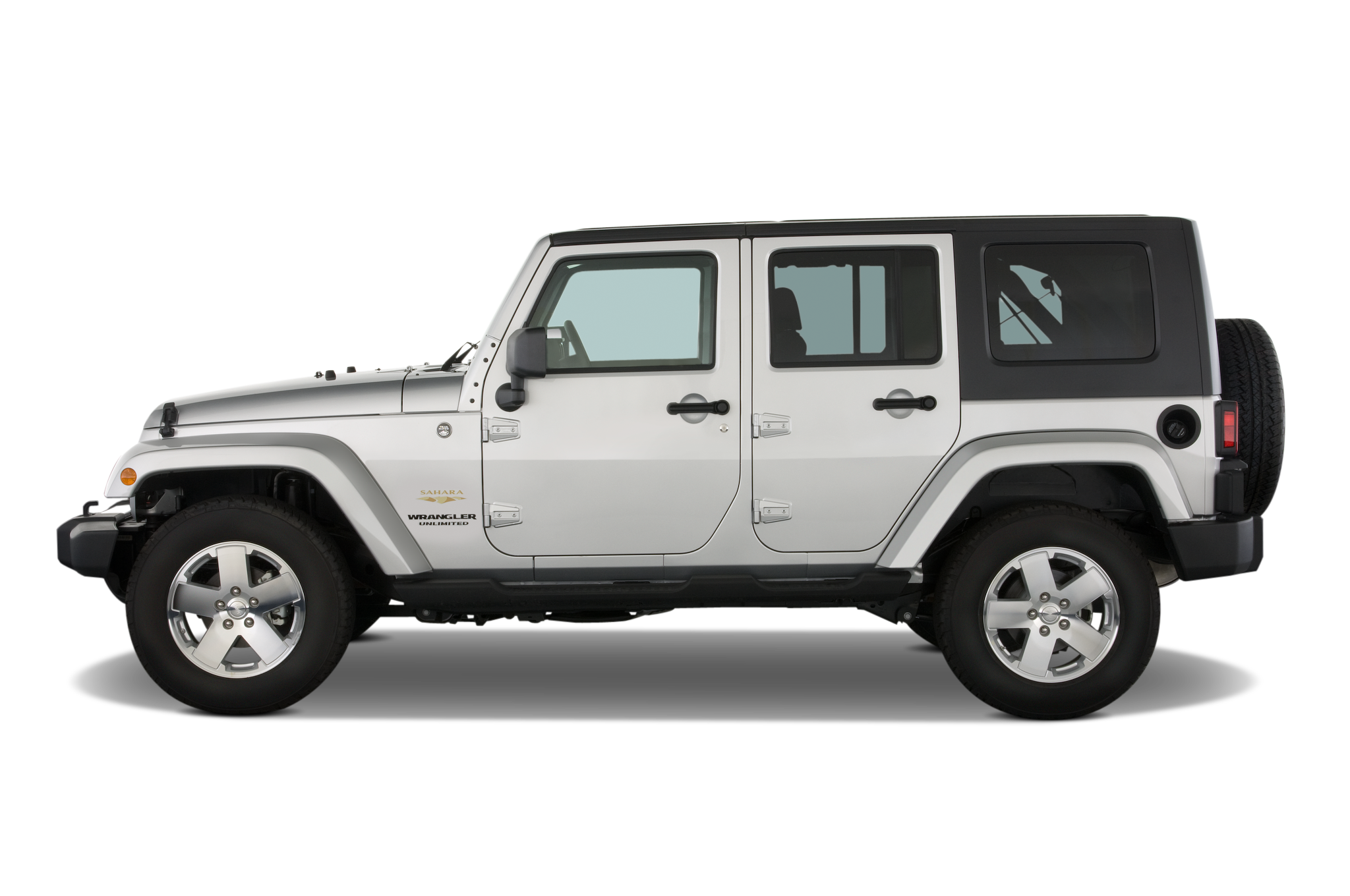 2010 Jeep Wrangler Recalled Due To Automatic Transmission Fire Risk 1997 Engine Diagram 17 99