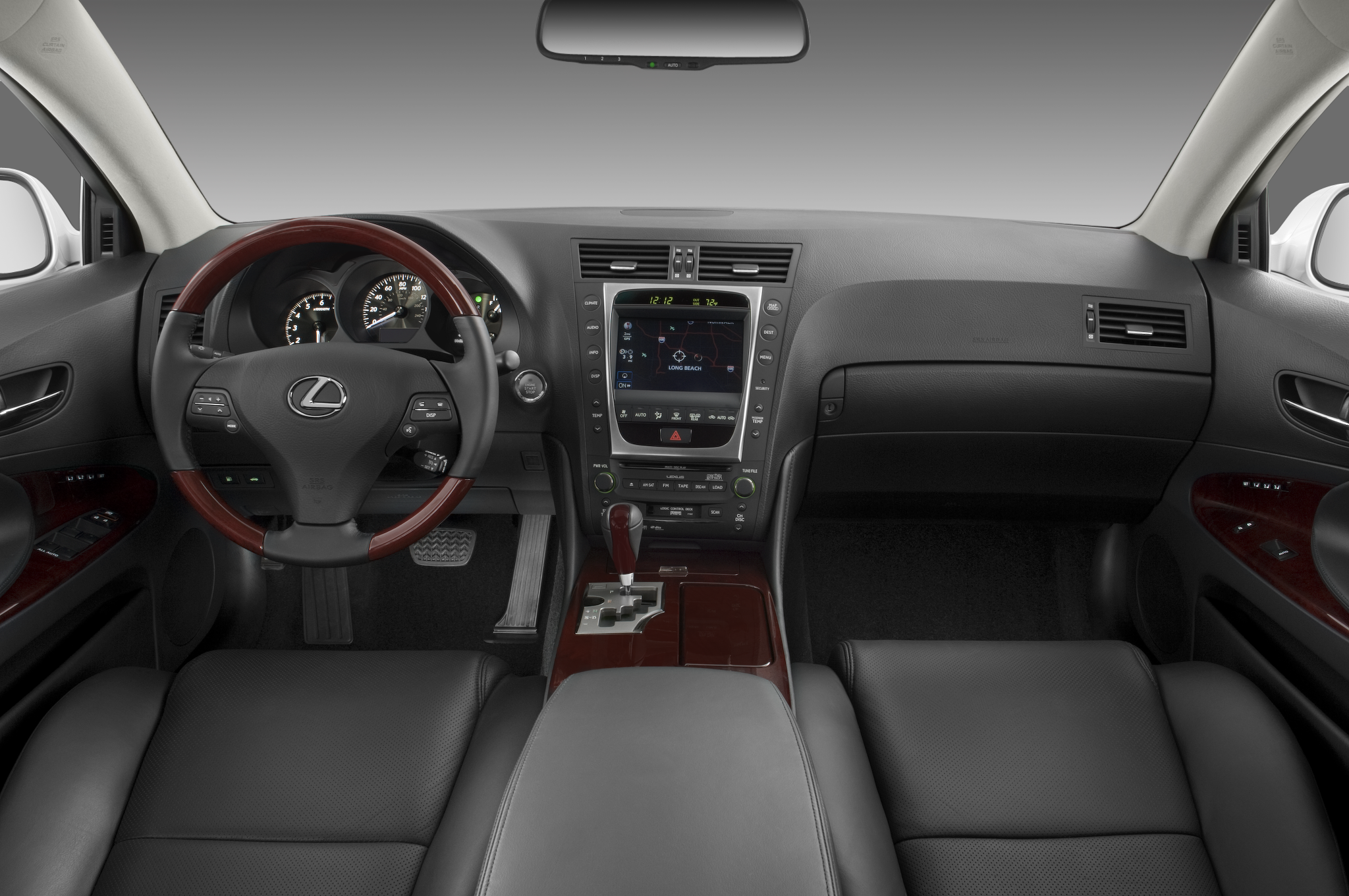 https://st.automobilemag.com/uploads/sites/10/2015/11/2010-lexus-gs-460-sedan-dashboard.png