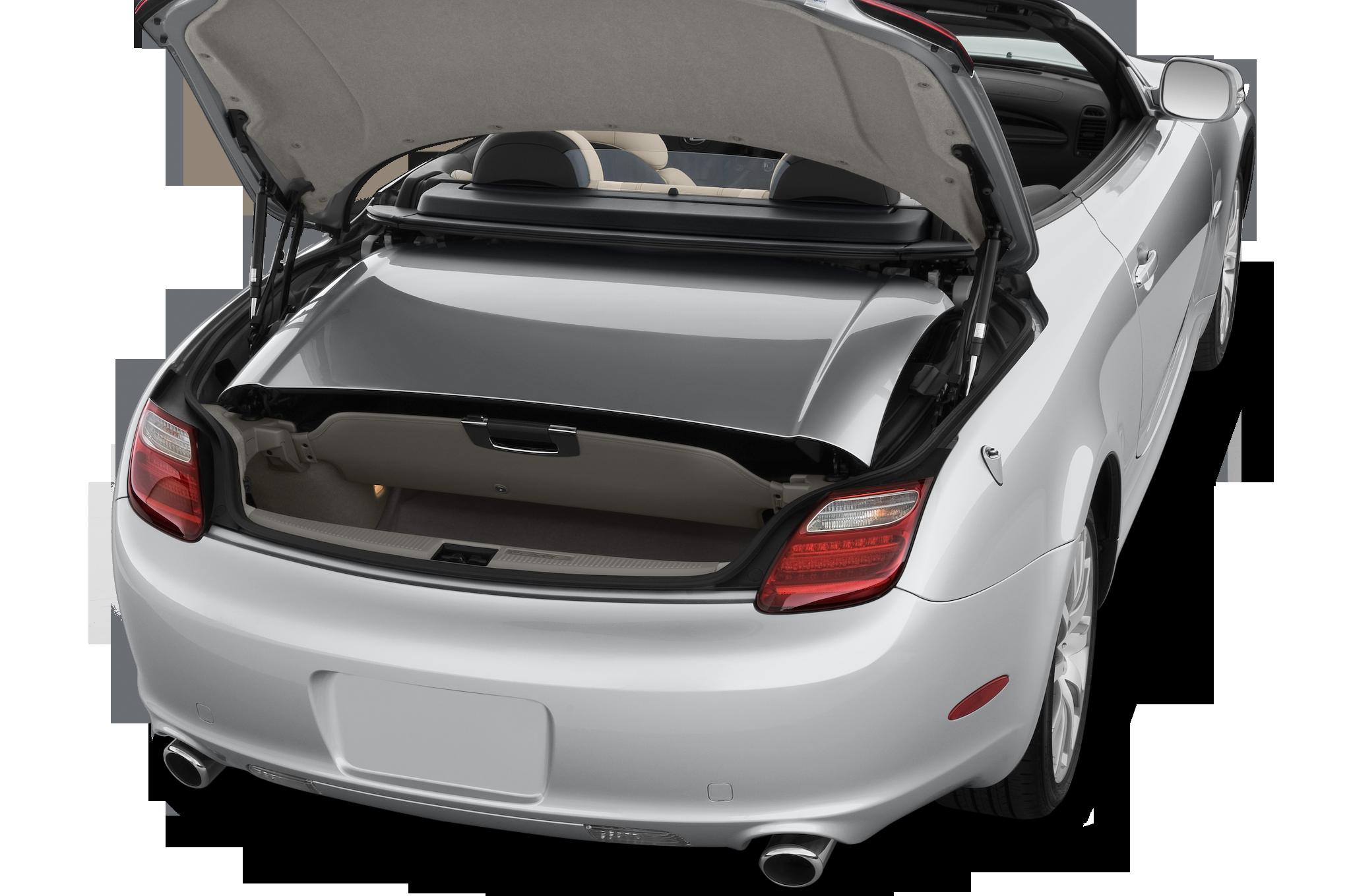https://st.automobilemag.com/uploads/sites/10/2015/11/2010-lexus-sc-430-convertible-trunk.png