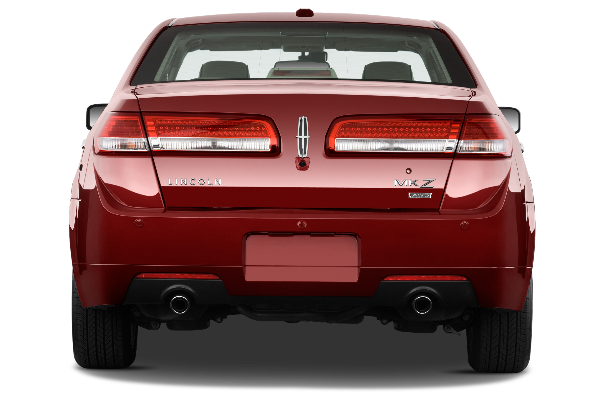 https://st.automobilemag.com/uploads/sites/10/2015/11/2010-lincoln-mkz-awd-sedan-rear-view.png