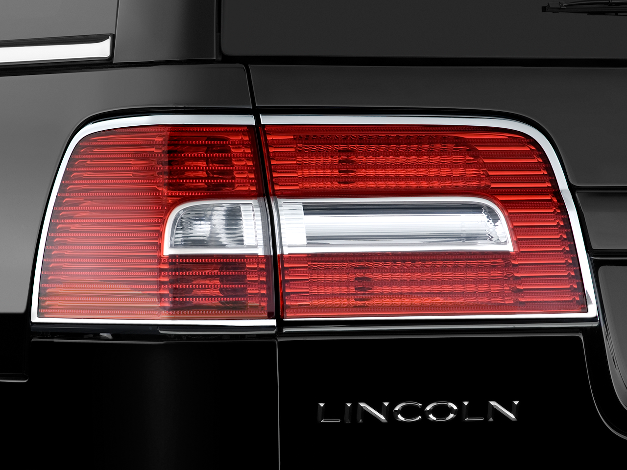 Lincolns Future Lineup To Grow Differentiate From Ford Lincoln Mkx Wiring Diagram 39 168