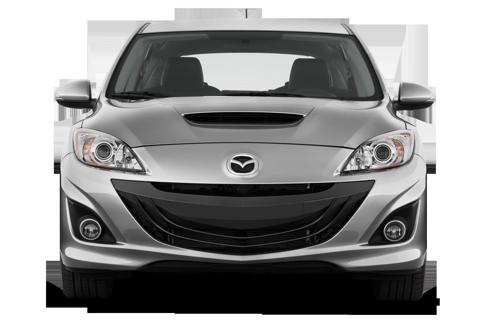 Mazda3 Vs Hyundai Elantra All New Car Release And Reviews 2013 Mazda 6 Wiring Diagrams 2010 3 Parts Diagram Bumper For