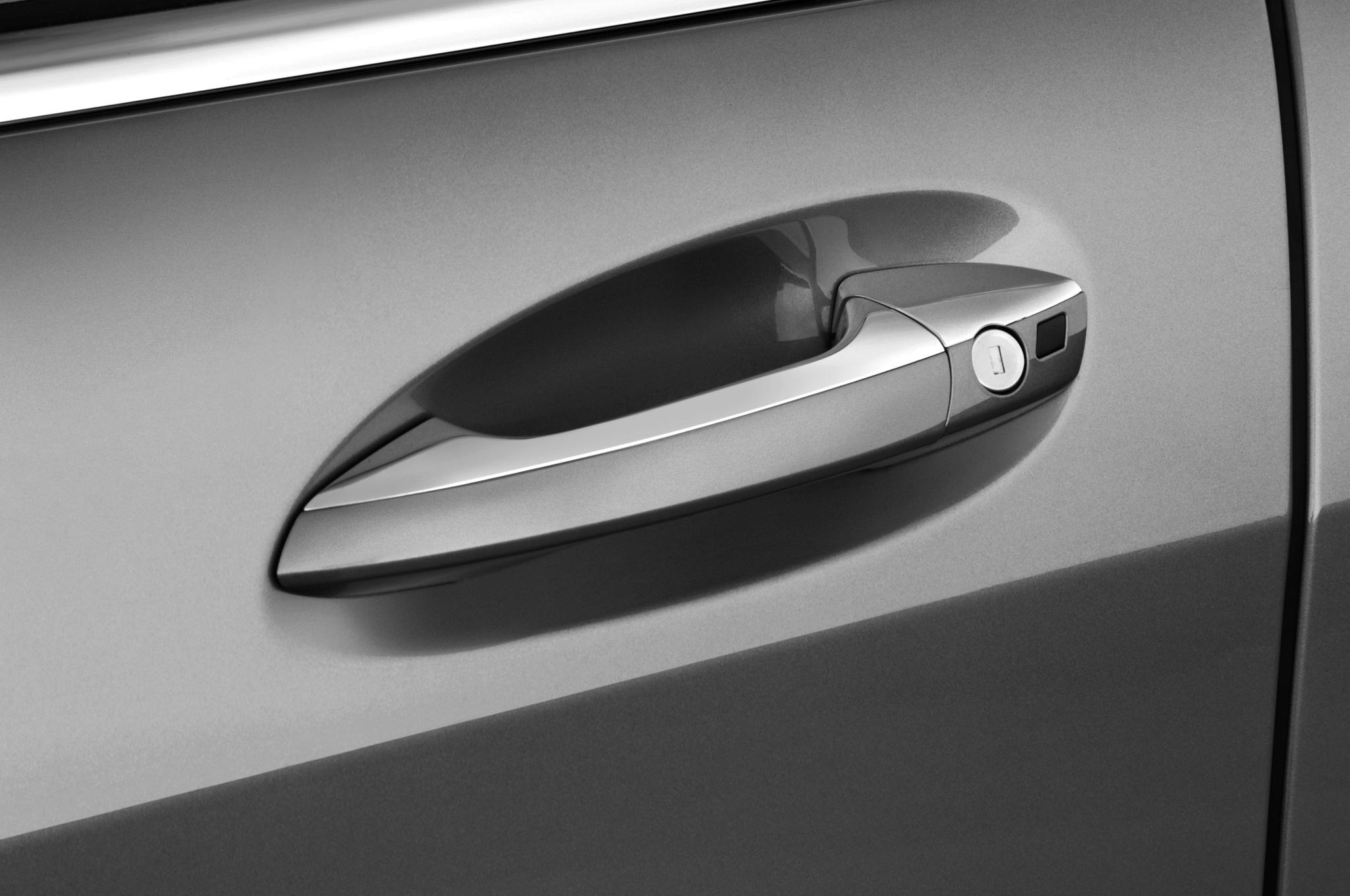 2010 Mercedes Benz S400 Hybrid Luxury Sedan C Class Fuse Box 7 50