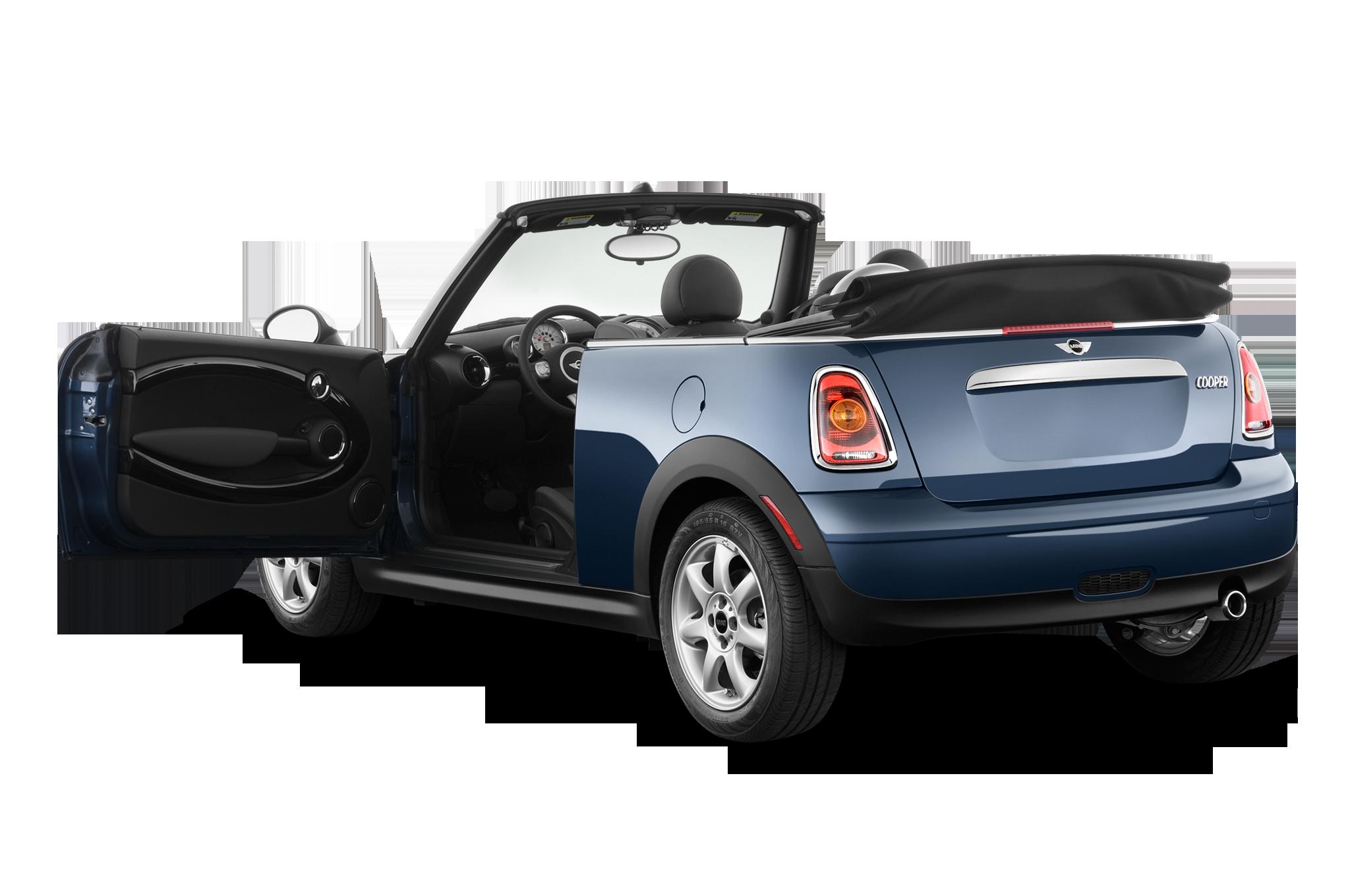 2010 mini cooper camden edition mini compact coupe review rh automobilemag com 2011 Mini Cooper 2012 Mini Cooper Convertible