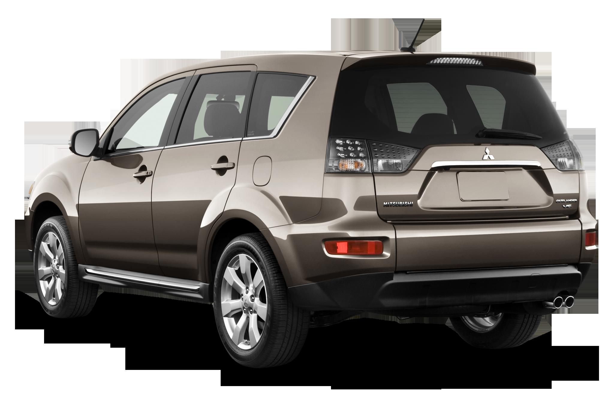 Mitsubishi To Focus On Small Cars Uncertain Future For U