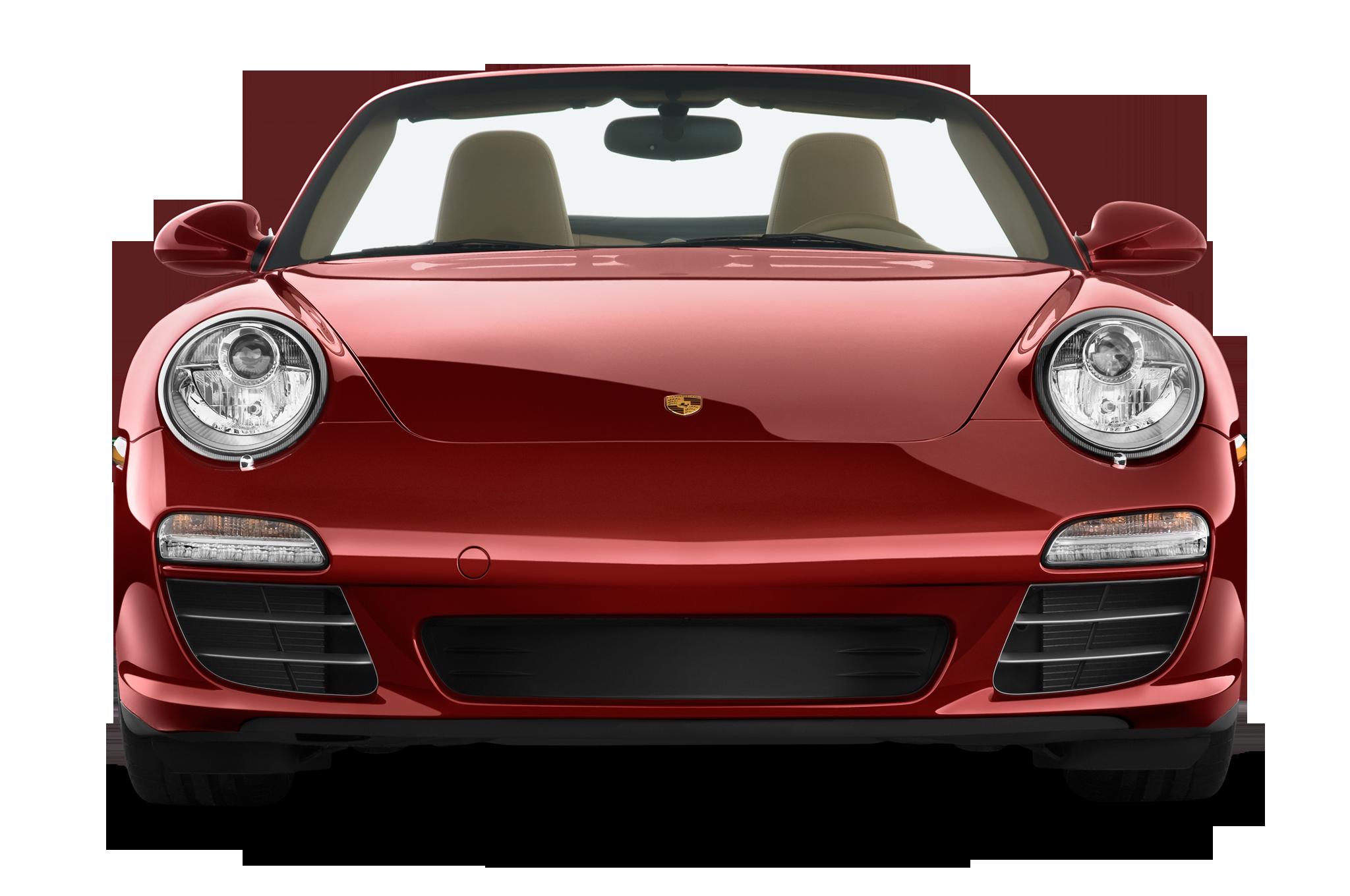 ten favorite porsche 911s techtonics engine price. Black Bedroom Furniture Sets. Home Design Ideas