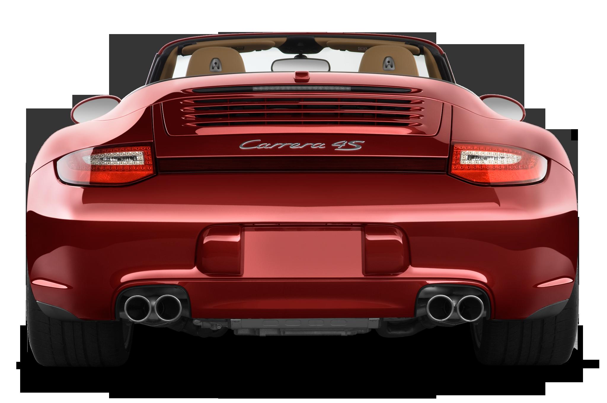 Ten Favorite Porsche 911s Techtonics Engine Price