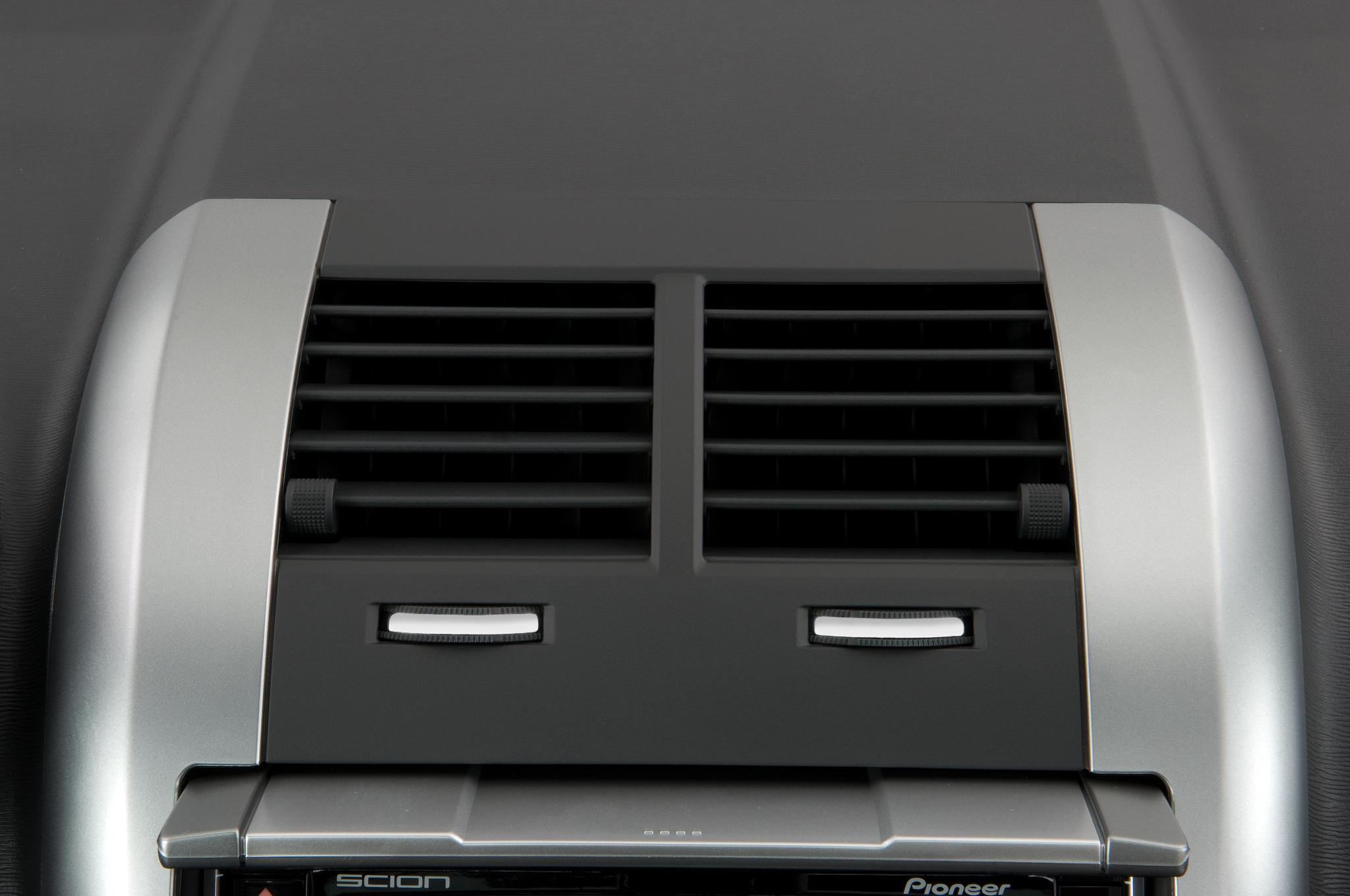 2015 Scion Tc 0 60 >> 2010 Chicago: Scion Announces tC Release Series 6.0, Starts at $19,290
