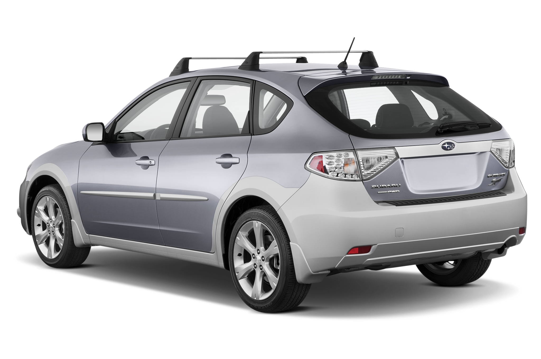 2010 subaru impreza premium subaru midsize sedan. Black Bedroom Furniture Sets. Home Design Ideas