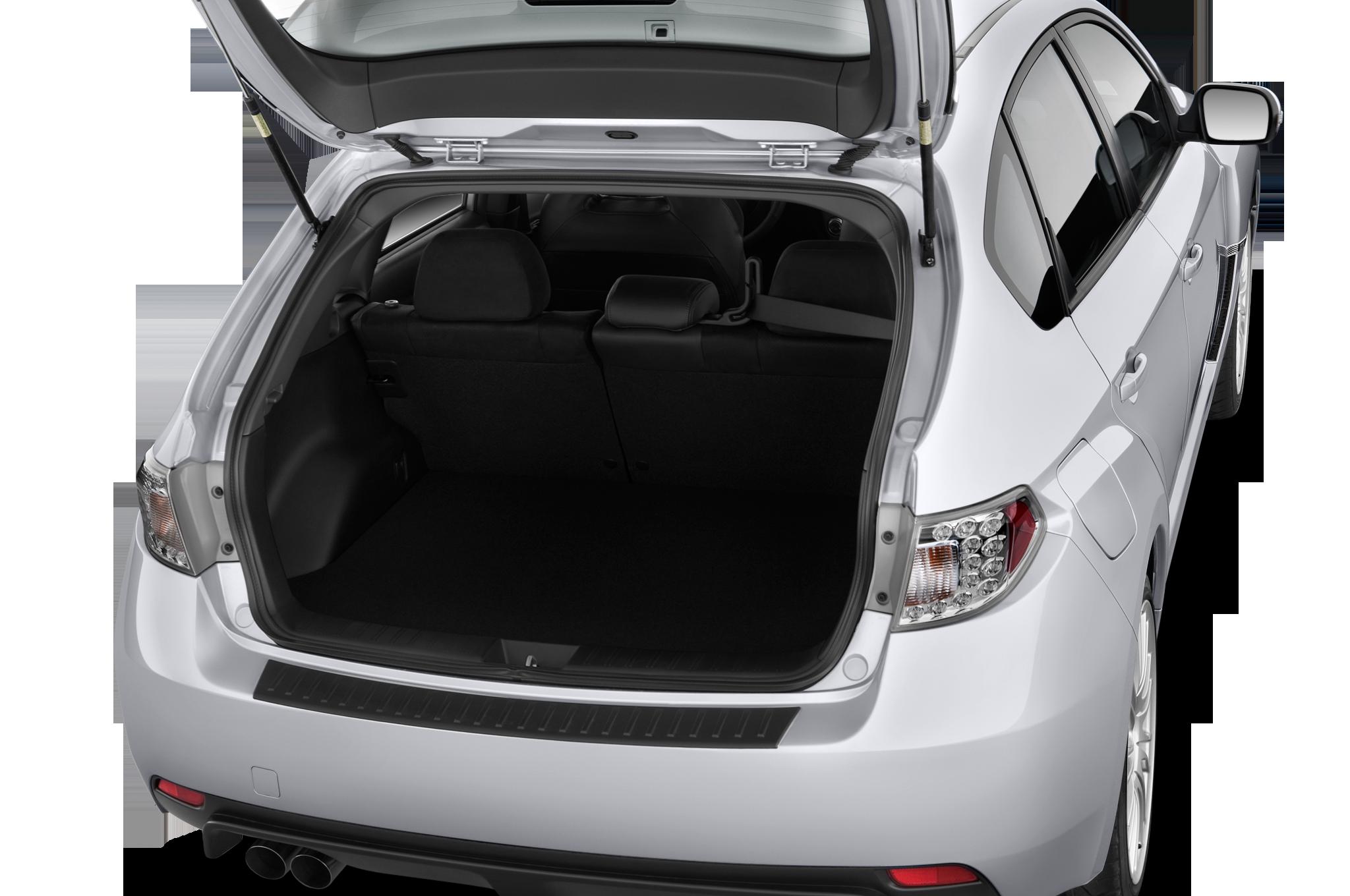 2010 subaru impreza premium subaru midsize sedan. Black Bedroom Furniture Sets. Home Design Ideas