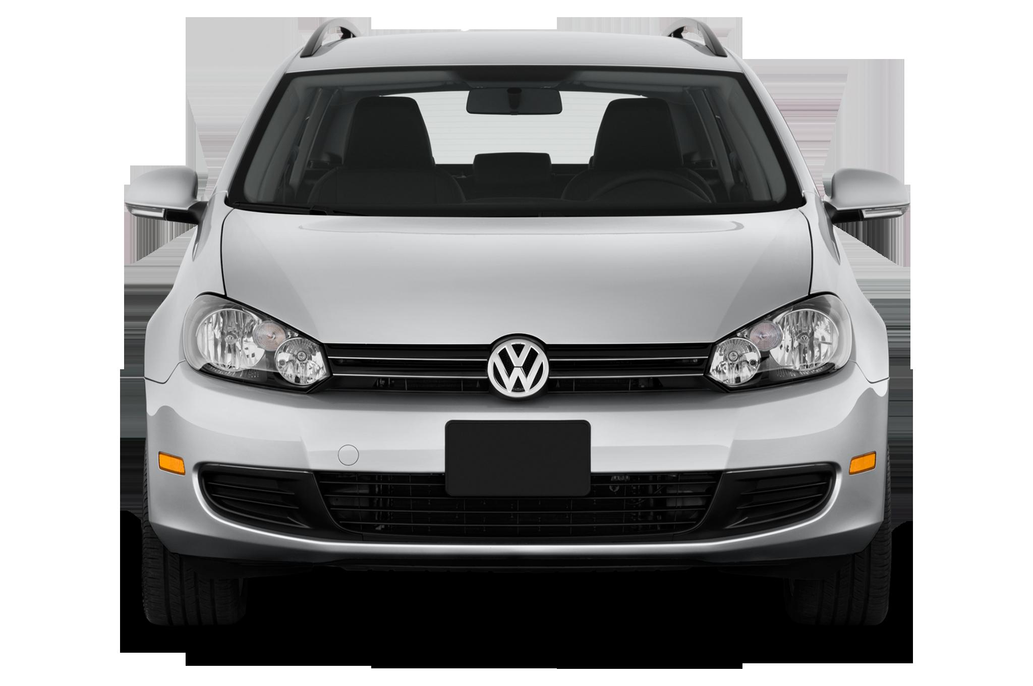 2010 Volkswagen Jetta Sportwagen Tdi Vw Midsize Sports Wagon Sedan 15 100
