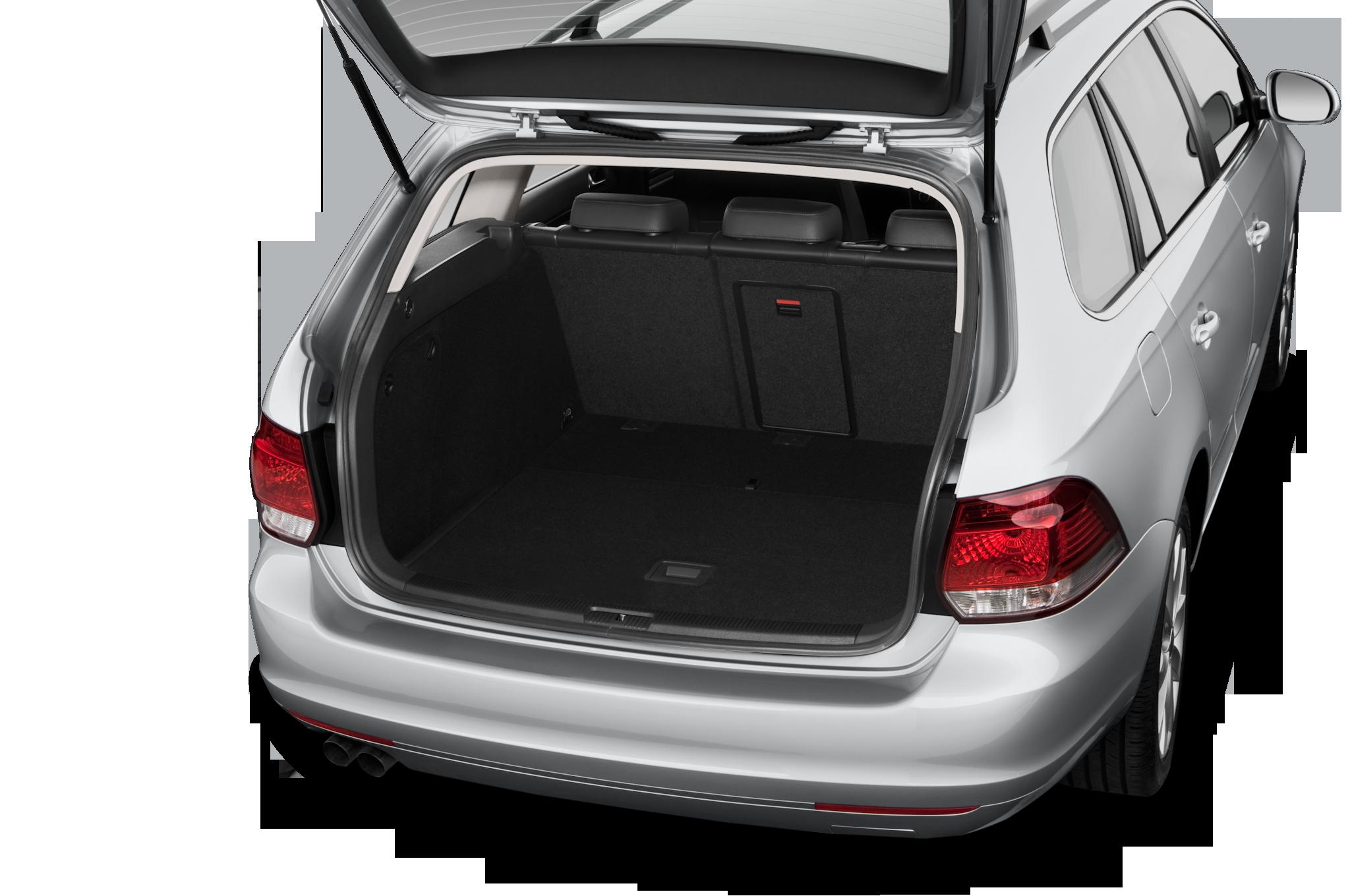 2010 Volkswagen Jetta Sportwagen Tdi Vw Midsize Sports Wagon Sedan 9 100