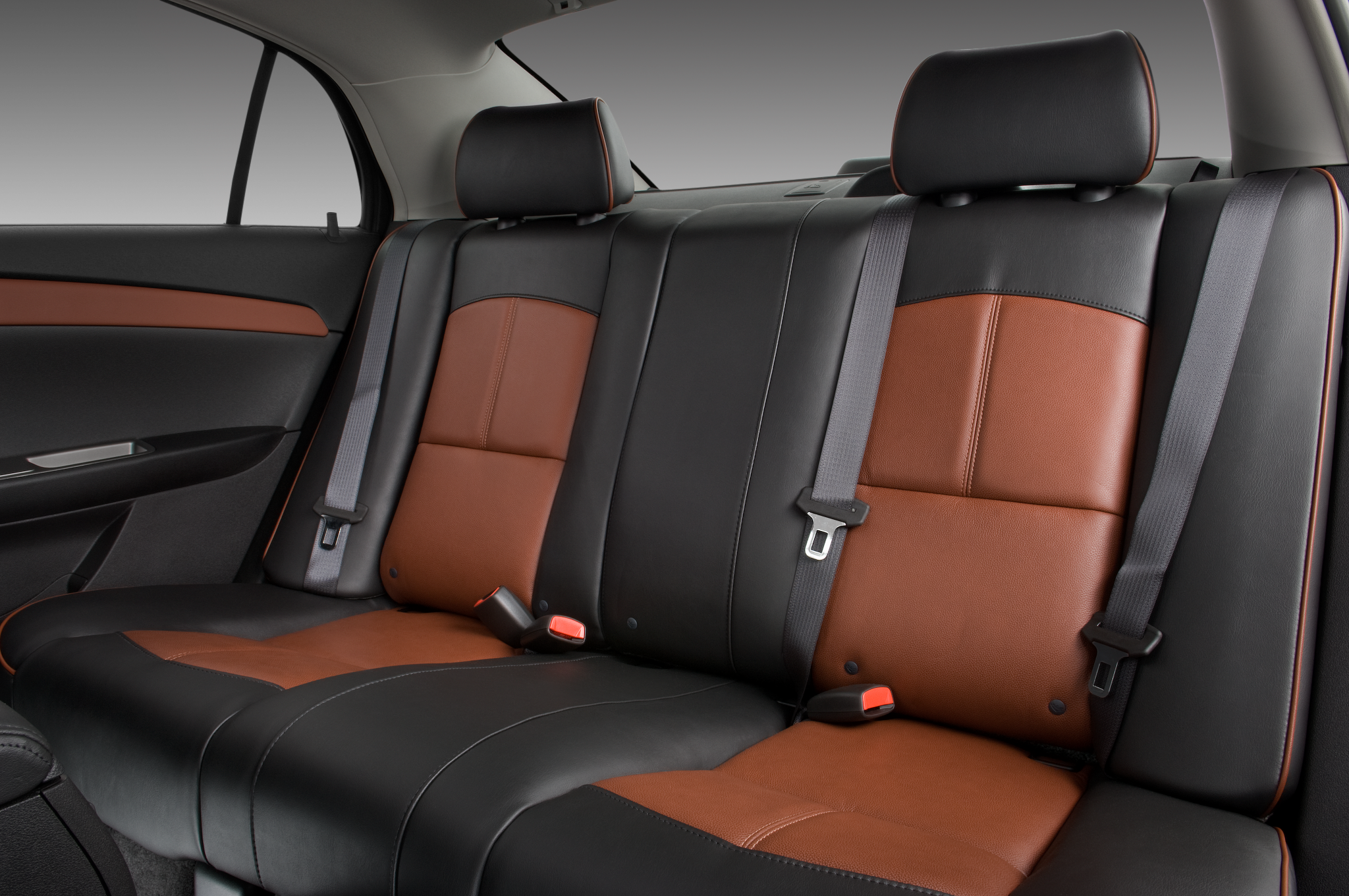 2006 chevy malibu seat covers velcromag. Black Bedroom Furniture Sets. Home Design Ideas