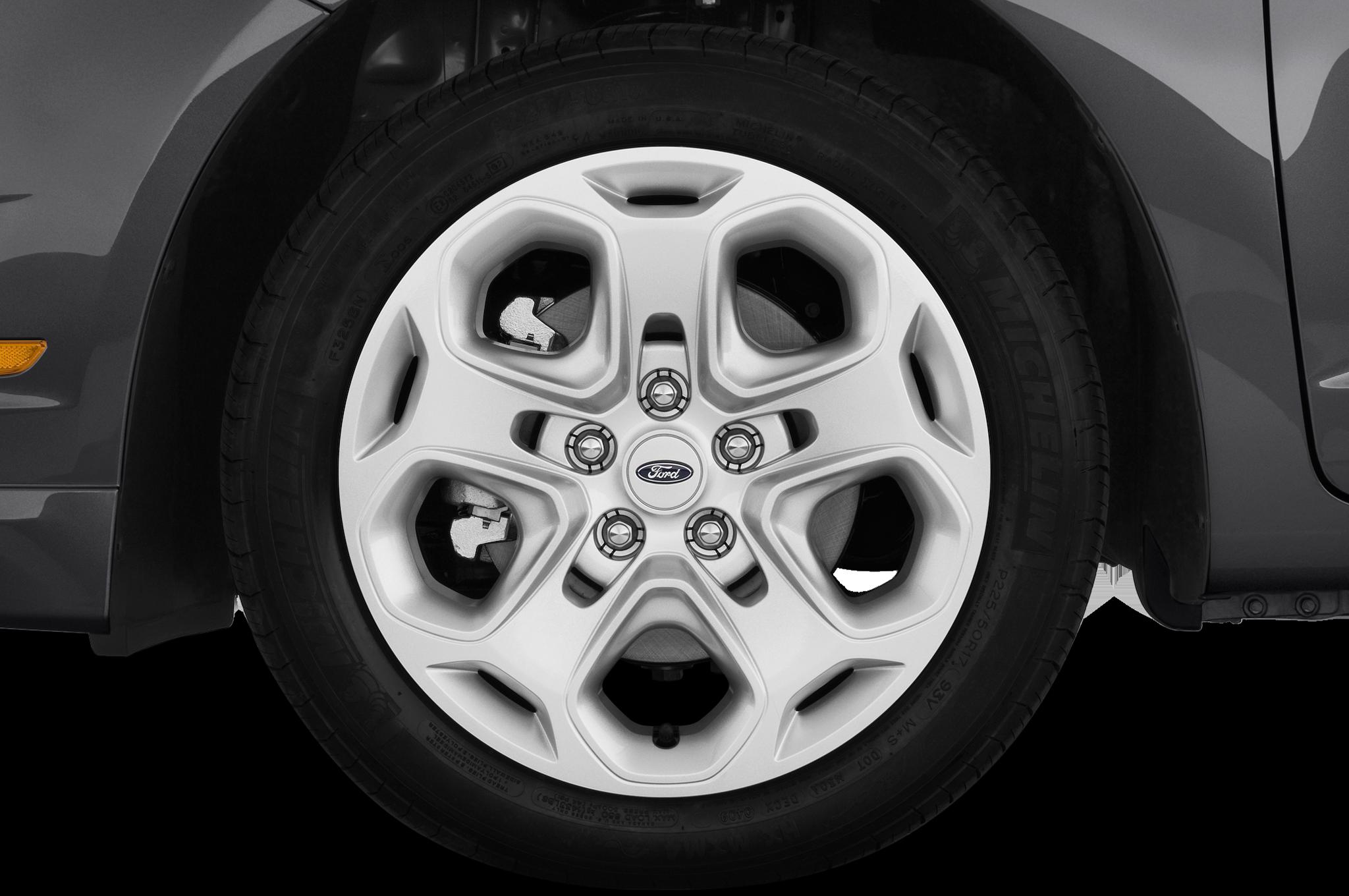 2011 Ford Fusion Se Editor S Notebook Automobile Magazine