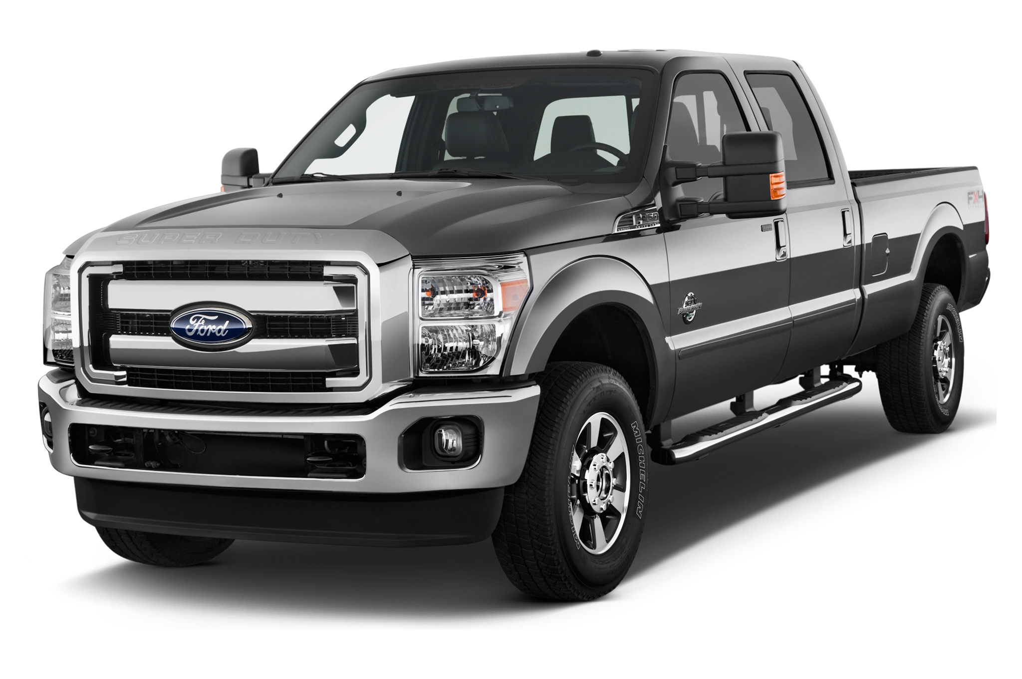 power up ford may boost 6 7 power stroke diesel to 800 lb ft. Black Bedroom Furniture Sets. Home Design Ideas