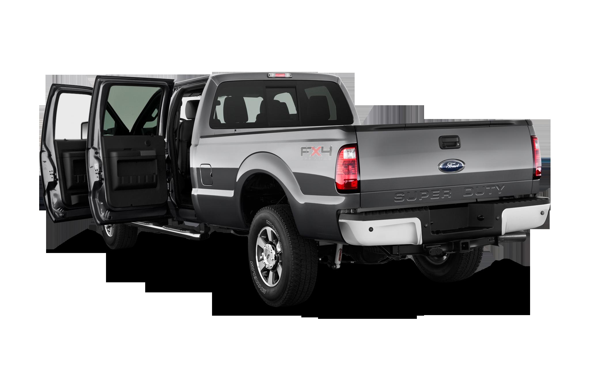 power  ford  boost  power stroke diesel   lb ft