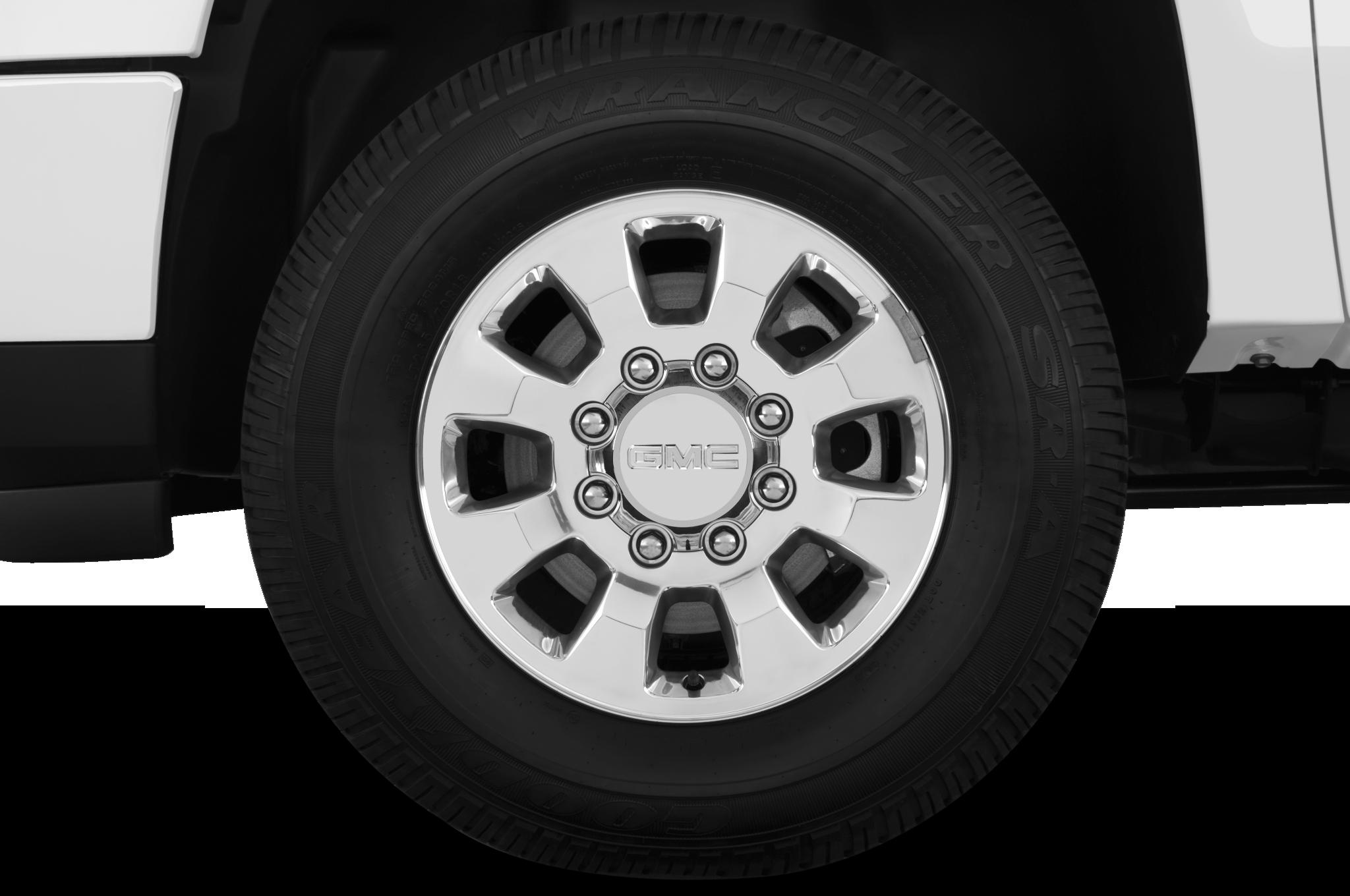 2011 Gmc Sierra 3500 Hd Crew Cab Slt 4x4 Automobile Magazine Range Rover Alternator Wiring 12 225