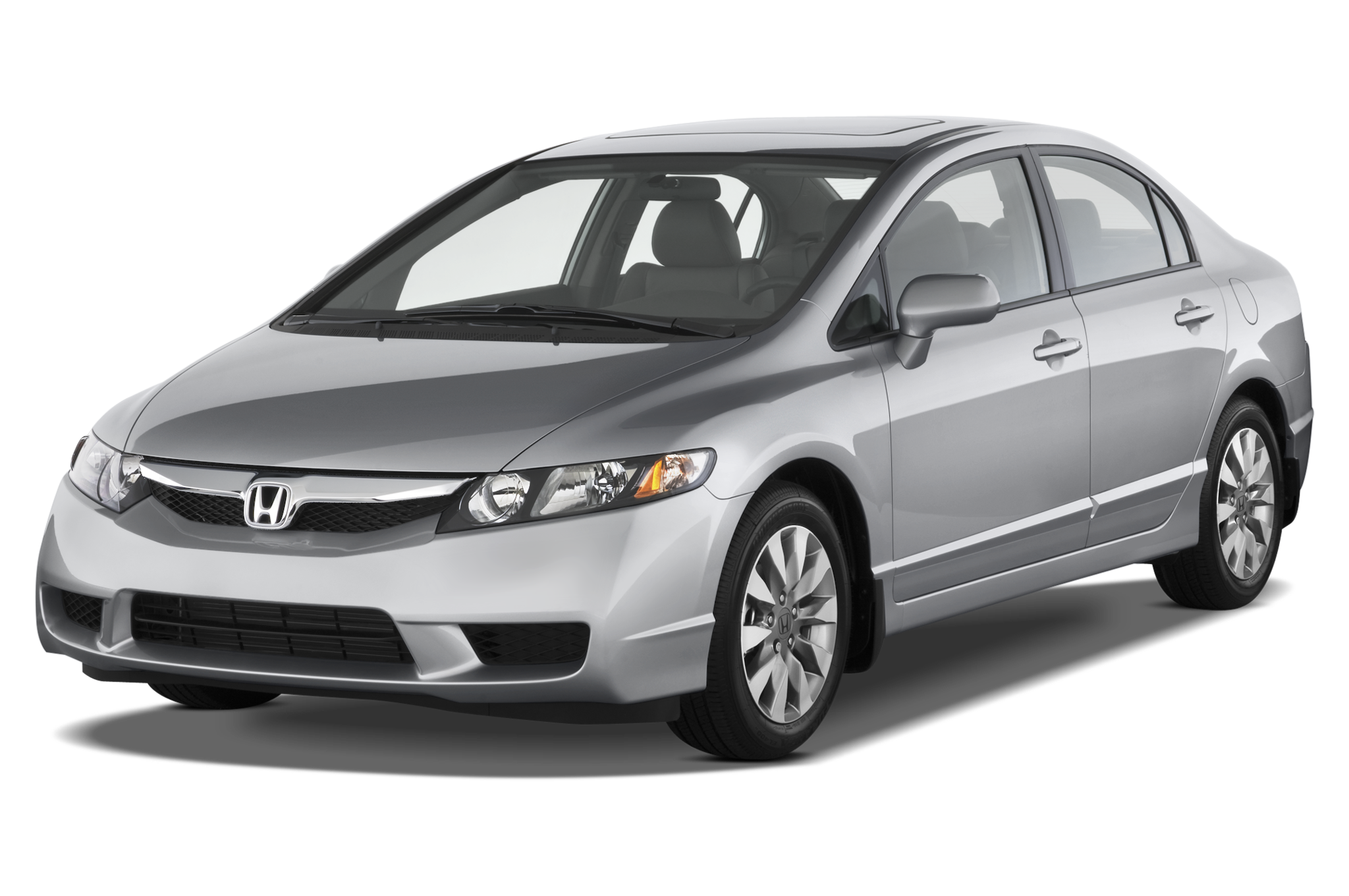 Superior 2011 Honda Civic SI Coupe. 21|246. 22|246