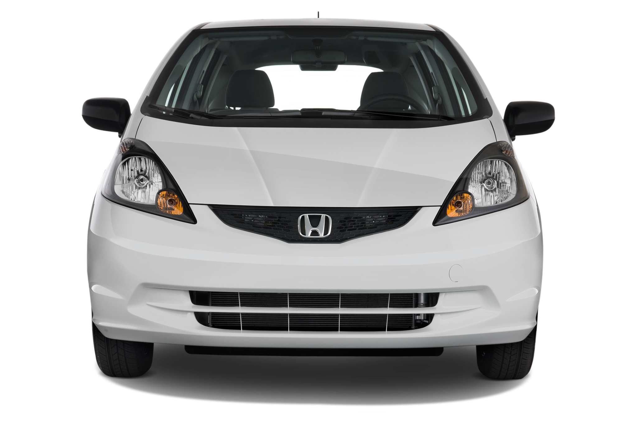 Shuttle Liftoff Honda Fit Shuttle Hits Dealers In Japan Rakes In 7000 Orders Photo Gallery