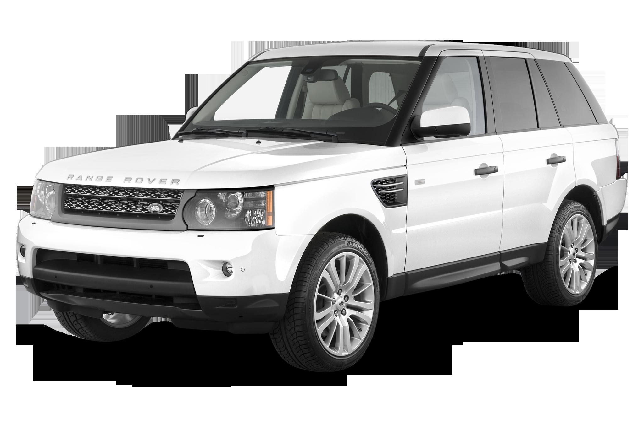 https://st.automobilemag.com/uploads/sites/10/2015/11/2011-land-rover-range-rover-sport-hse-suv-angular-front.png