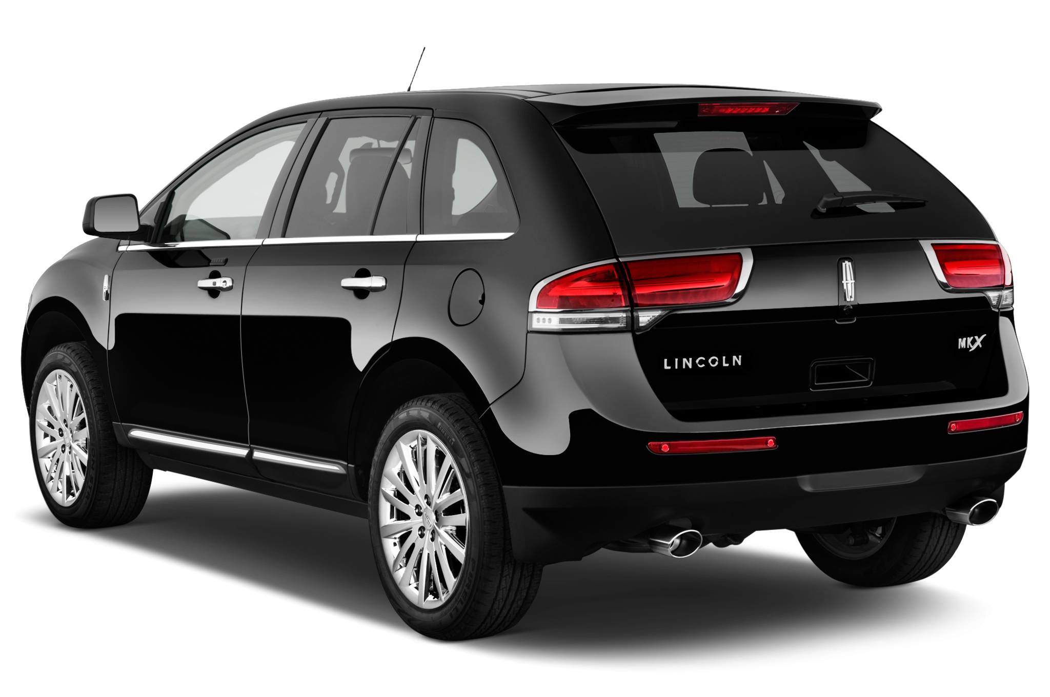 https://st.automobilemag.com/uploads/sites/10/2015/11/2011-lincoln-mkx-fwd-suv-angular-rear.png