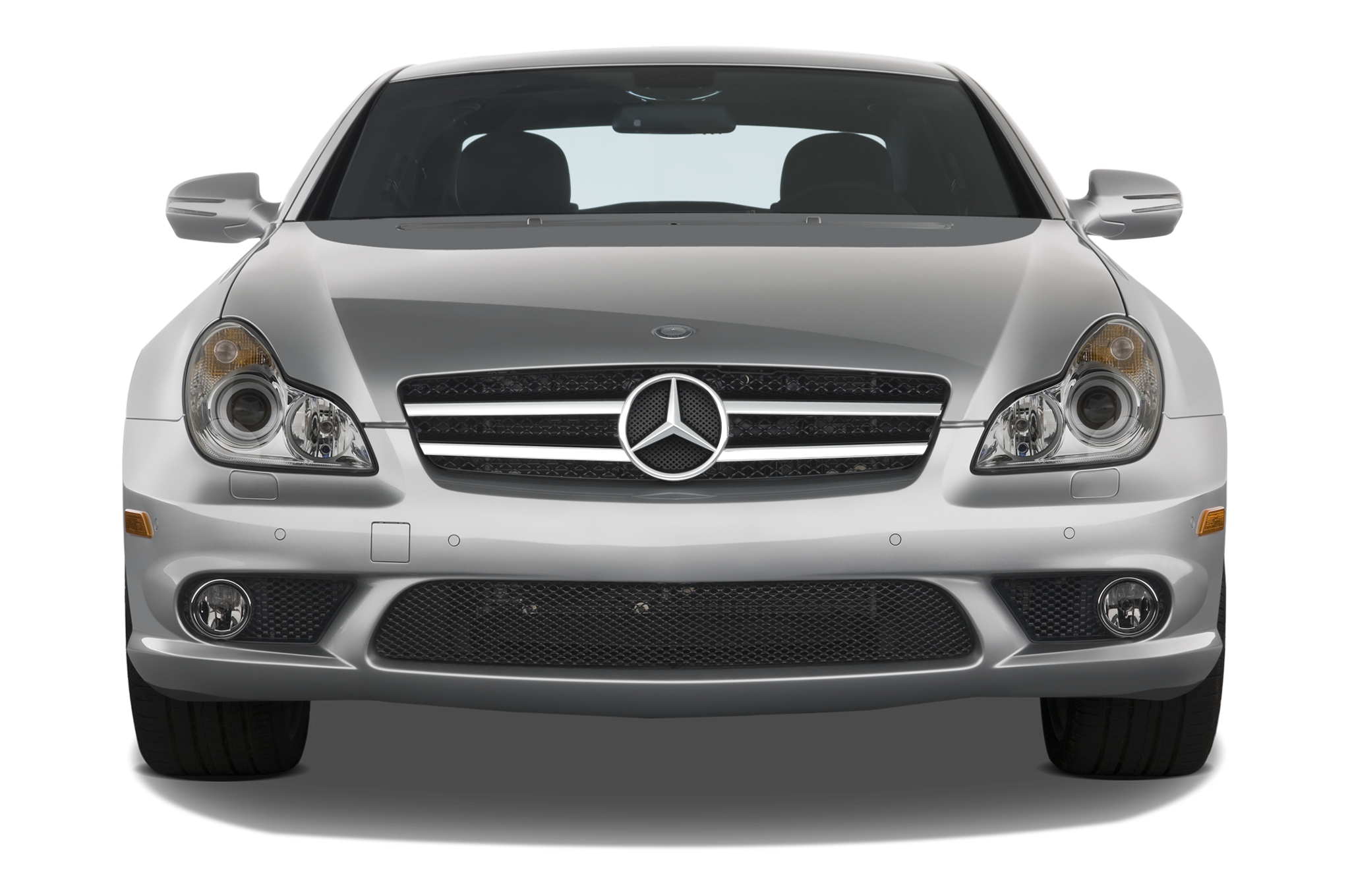 mercedes benz price hike for 2012 slk350 roadster. Black Bedroom Furniture Sets. Home Design Ideas