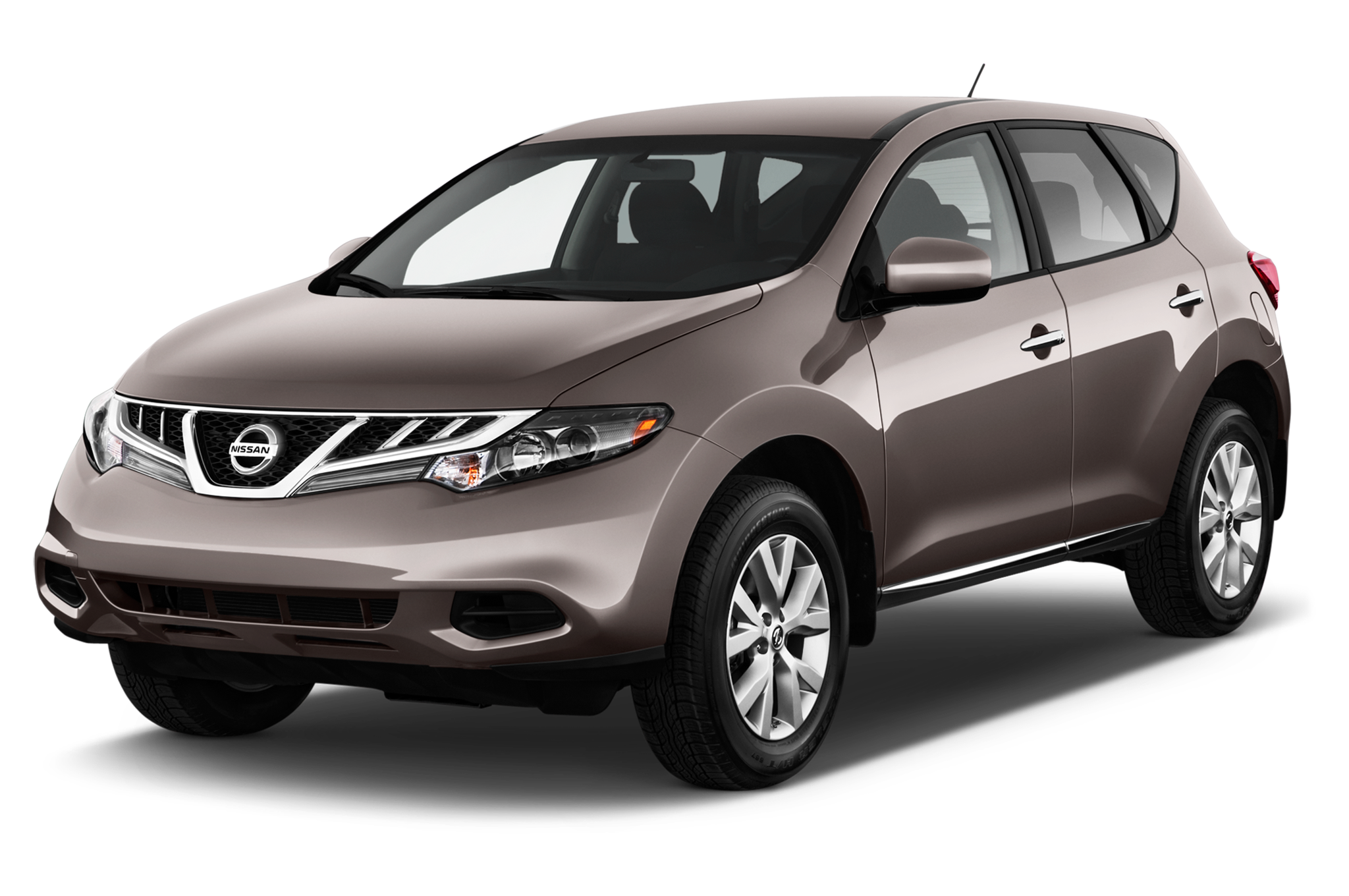 Drop Top Crossover Two Door Nissan Murano Convertible Due