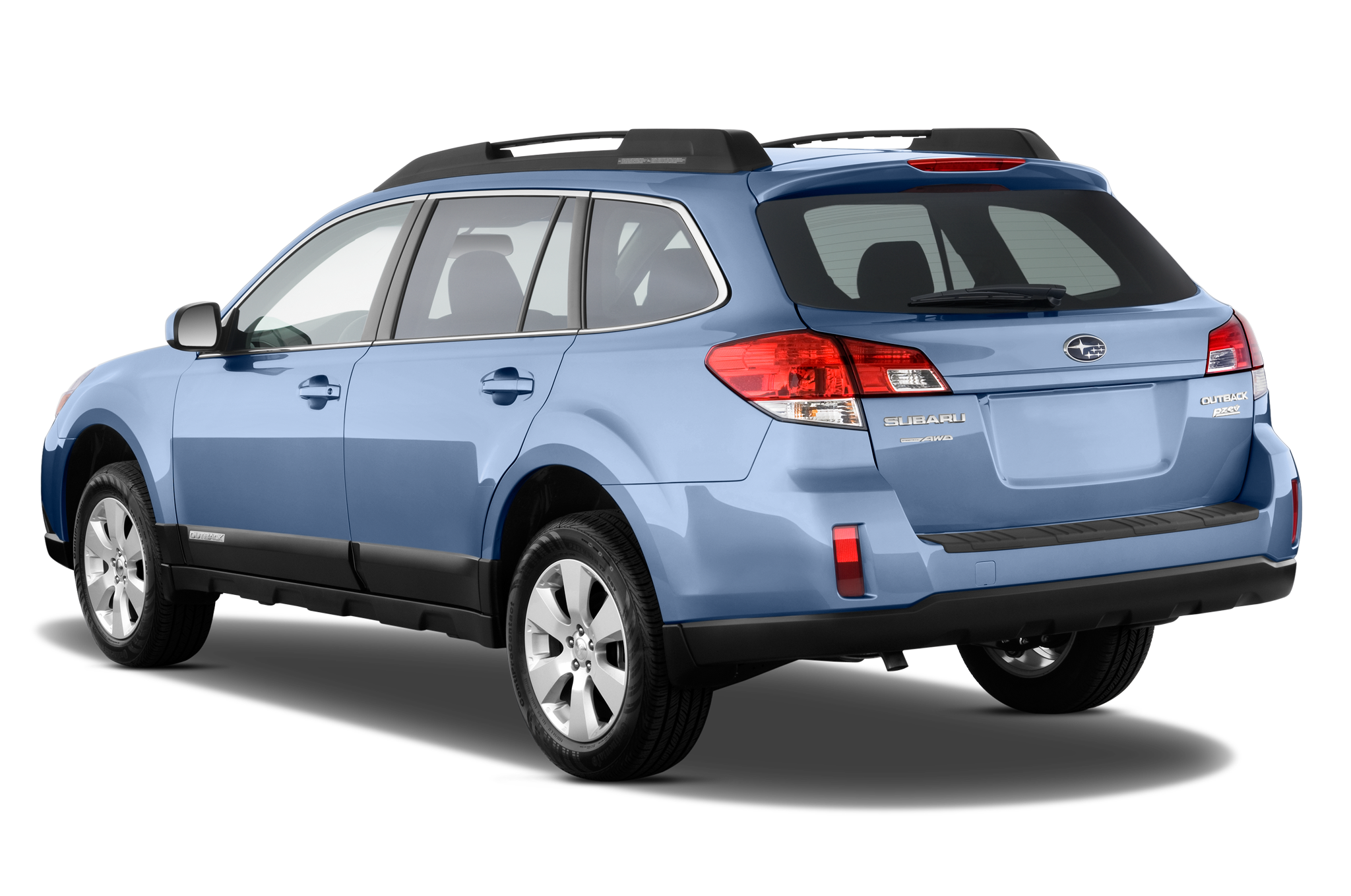 Subaru Announces Pricing Content Updates For 2011 Legacy And Outback Fuse Diagram Light 32 51