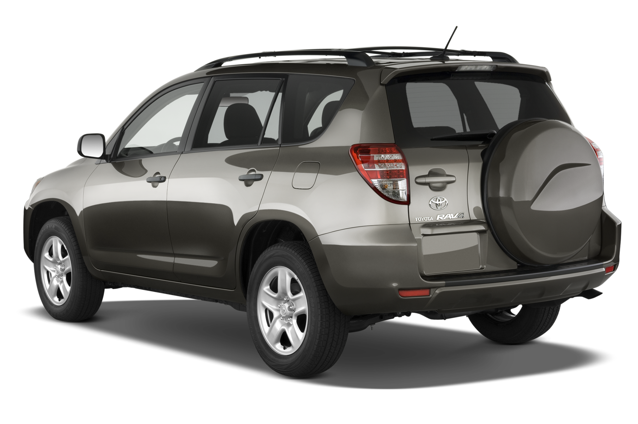 toyota 39 s upgrade value package on 2011 rav4 adds extra. Black Bedroom Furniture Sets. Home Design Ideas