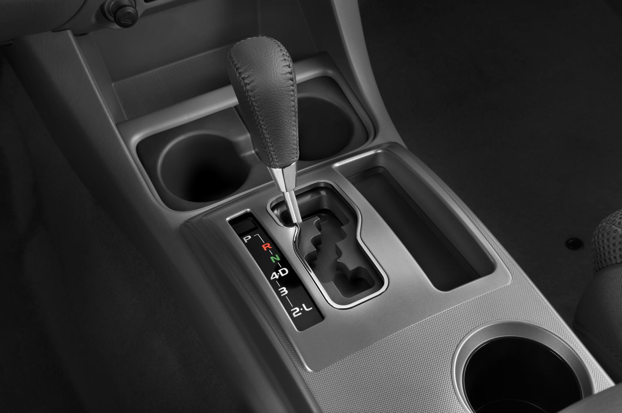 2012 toyota tacoma pricing begins at 17 685 rh automobilemag com 2011 toyota tacoma manual transmission fluid change 2006 Toyota Tacoma Manual Transmission