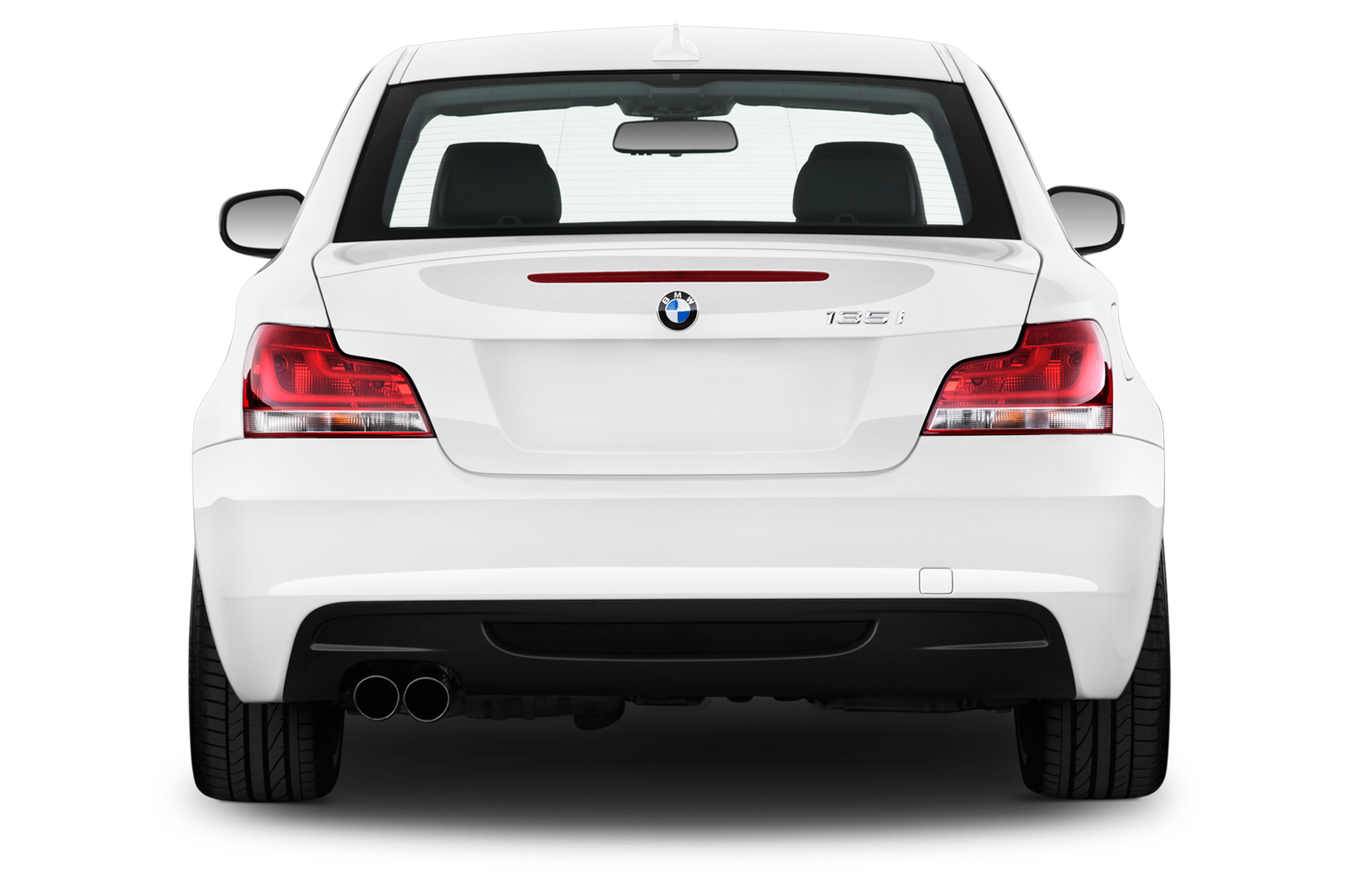 2012 bmw 1 series coupe convertible gain light changes. Black Bedroom Furniture Sets. Home Design Ideas