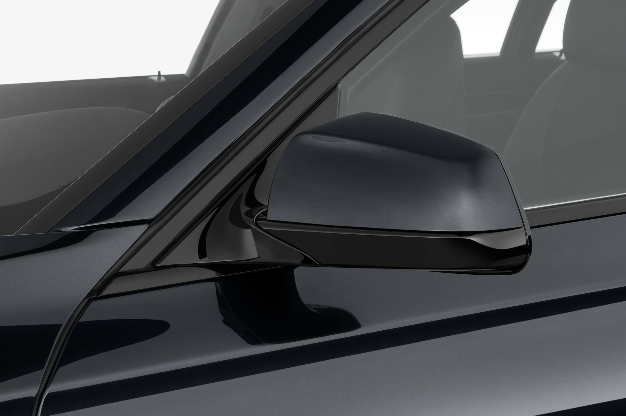 2012 BMW 740i Sedan - Editors\' Notebook - Automobile Magazine