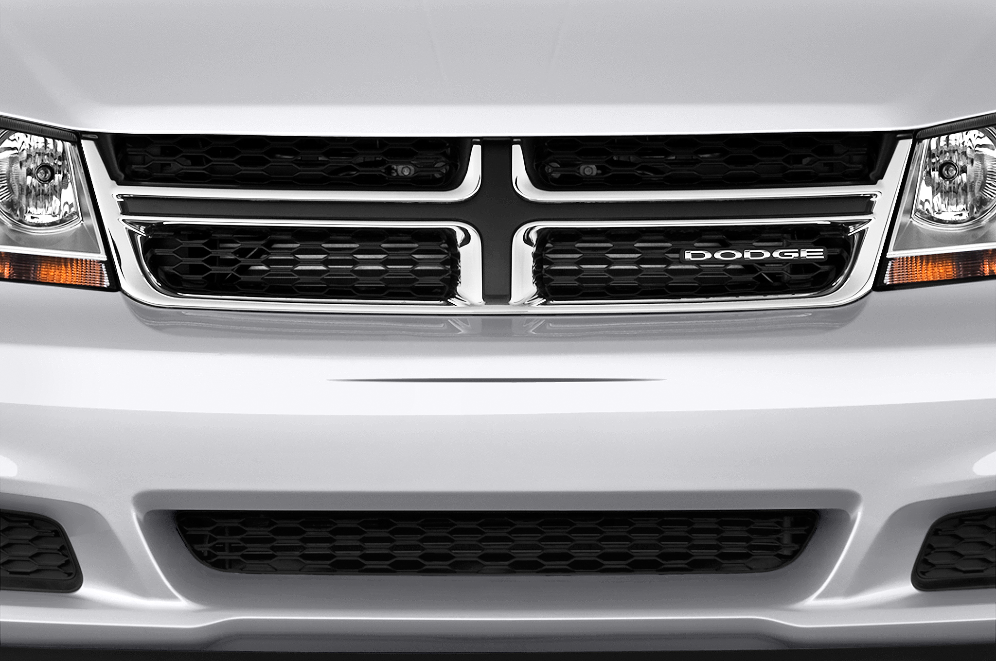 2012 Dodge Avenger Se Gets Pentastar V 6 Option Hood 15 28