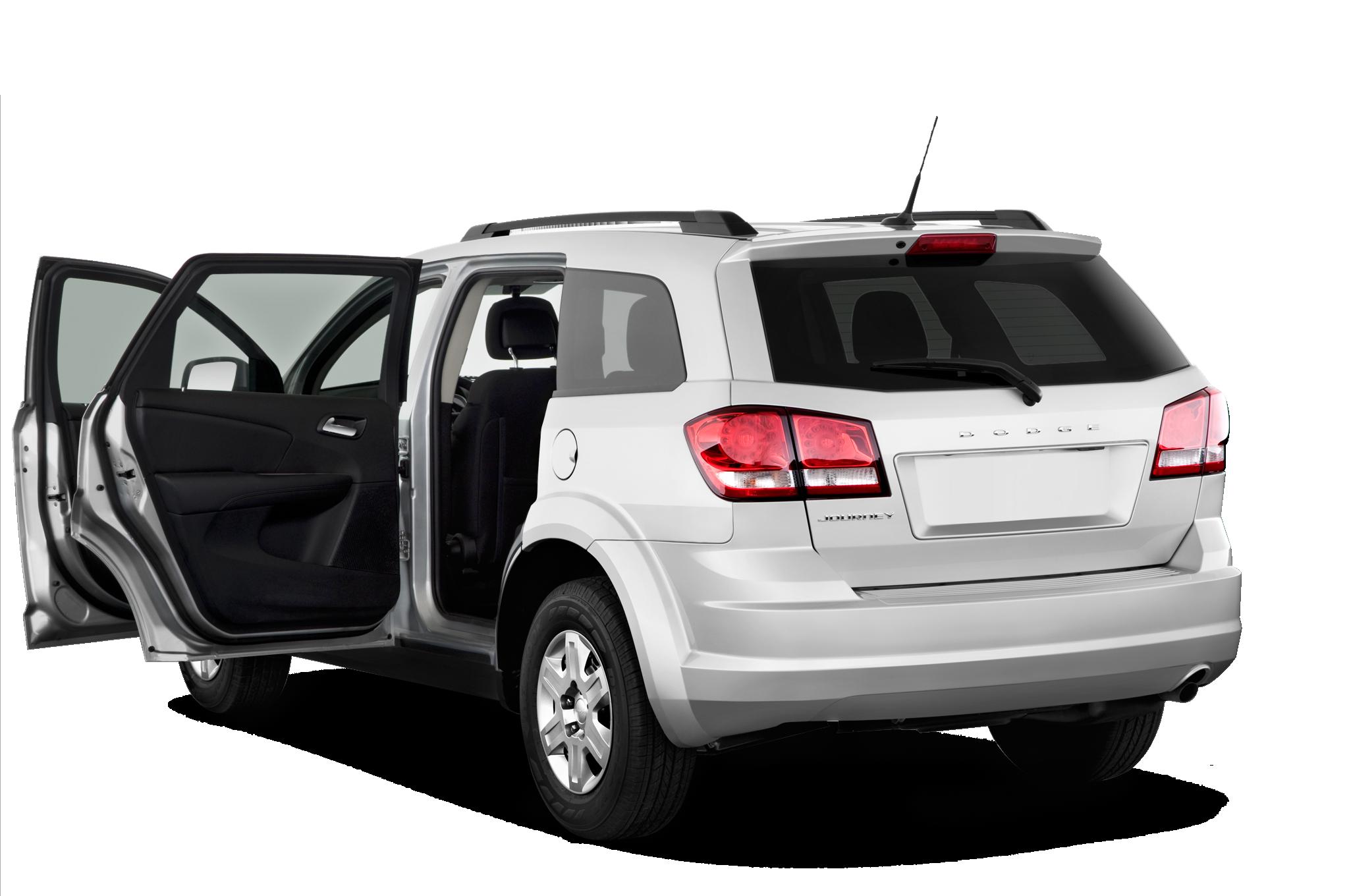 Dodge Journey Mpg >> Dodge Journey Mpg Top New Car Release Date