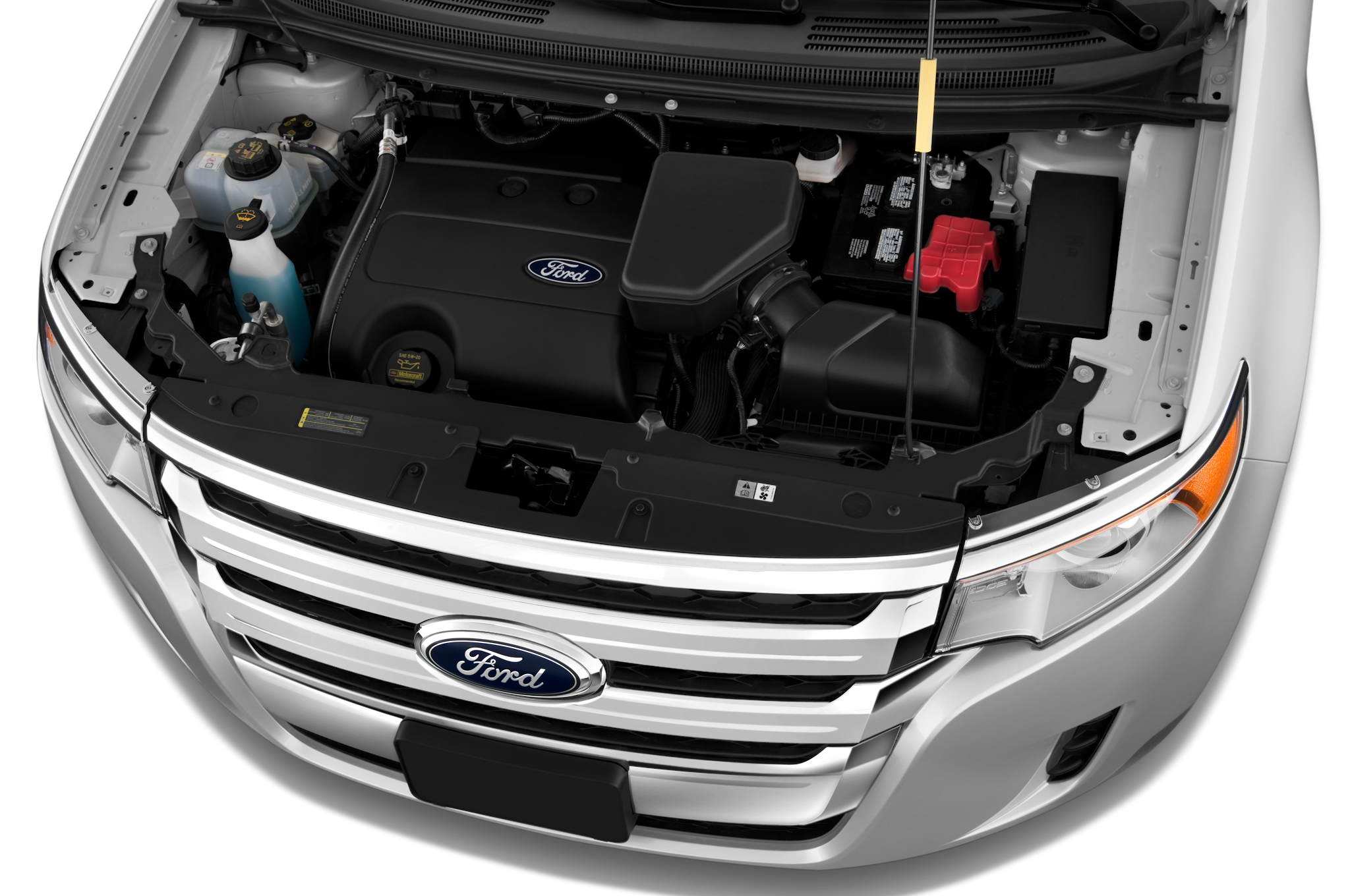 2012 ford edge recalled for ecoboost fuel line damper. Black Bedroom Furniture Sets. Home Design Ideas