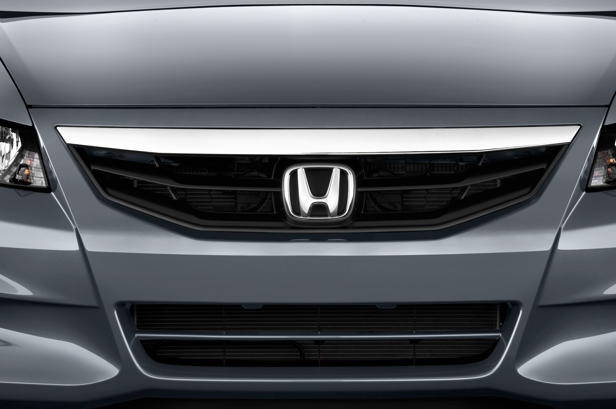 Does The Honda Concept C Give Sneak Peek Of Future Accord 2012 Coupe 59 96