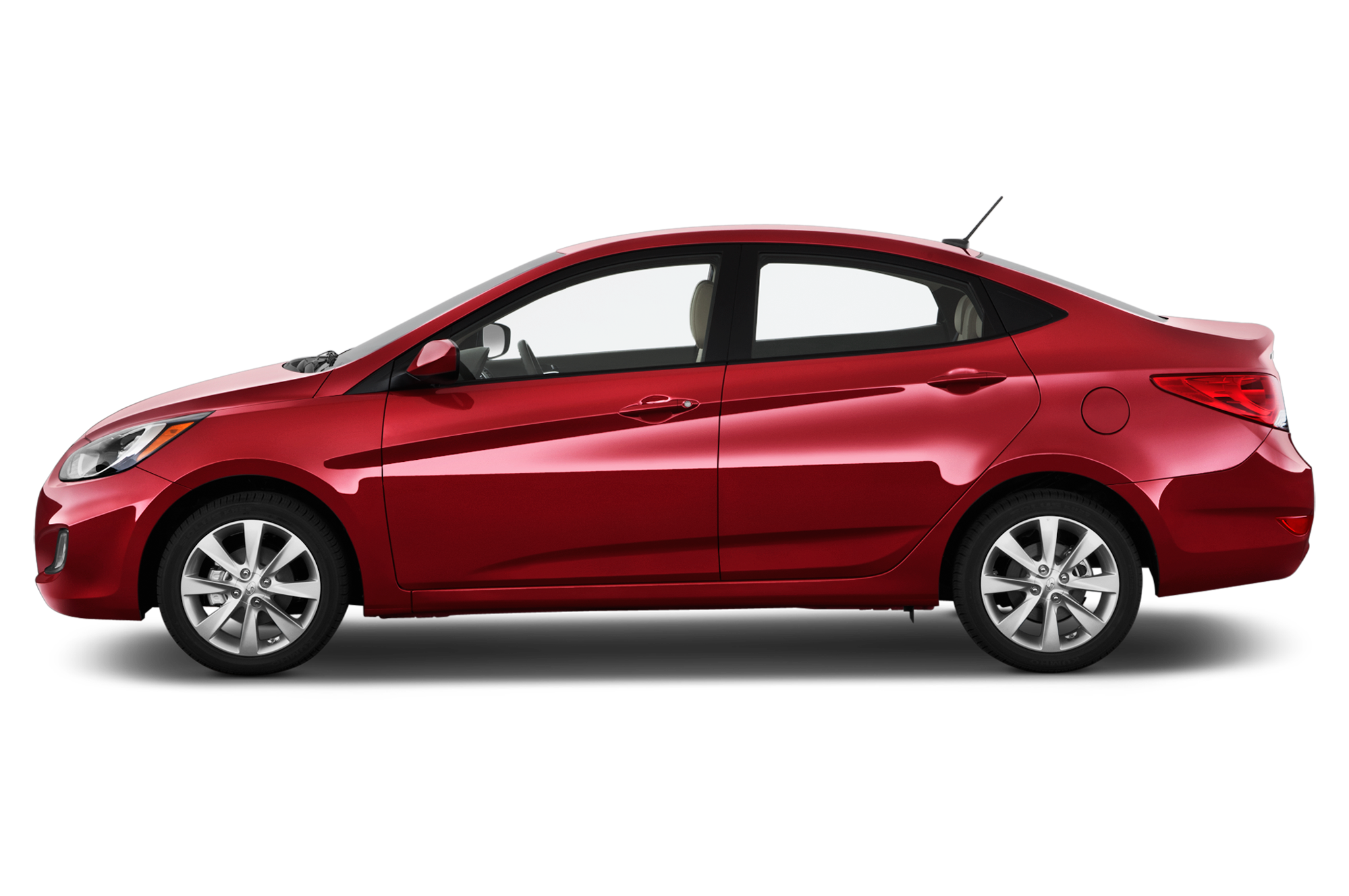 2013 Hyundai Accent Starts At 15320 Elantra Gt 19170 Heated Seats In A 2012 Diagram 55 89