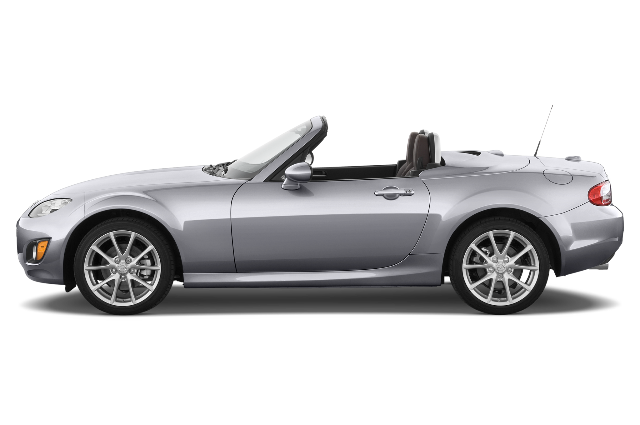 2008 Mazda Miata Grand Touring Wiring Diagram Free Download Oasis 2012 5 Mx Special Edition Prht Editors Notebook 2009 Interior At